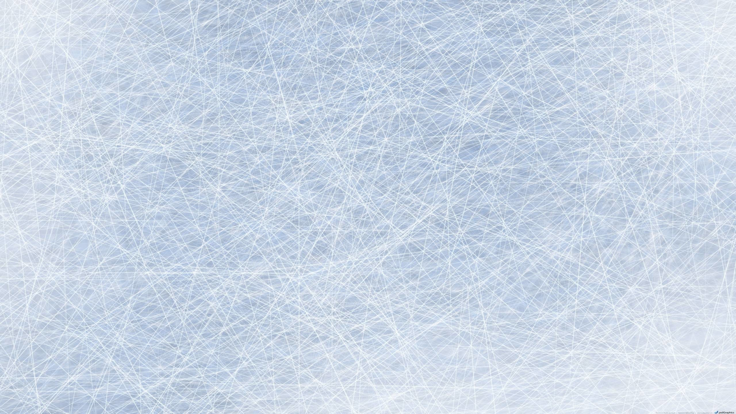 Ice Hockey Backgrounds HD Wallpapers Download Free Images Wallpaper [1000image.com]