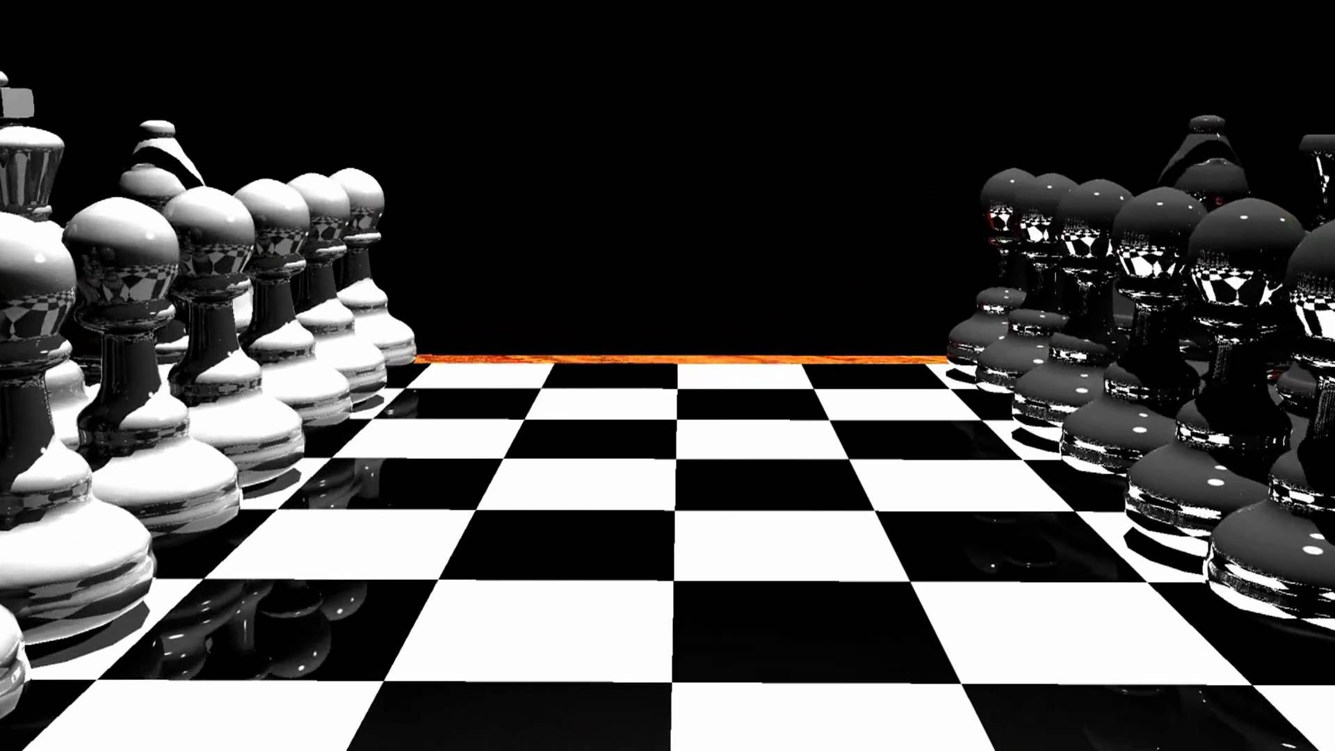 Chess Wallpaper 1 Download Free Amazing HD Wallpapers For Desktop