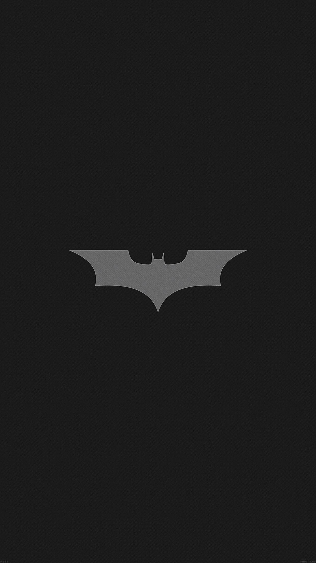 Batman symbol wallpaper 1920x1080 broken knight hd wide wallpaper for widescreen voltagebd Image collections