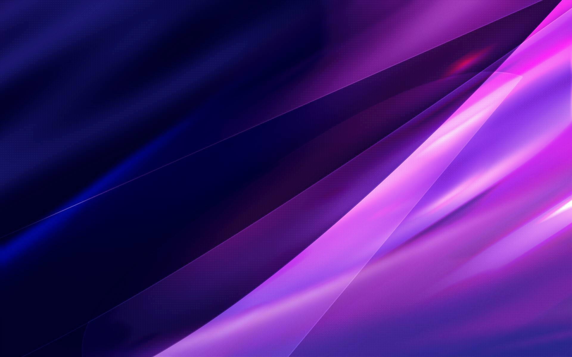 Download Purple Green And Black Wallpaper Gallery: 63+ Cool Purple Backgrounds ·① Download Free Cool High