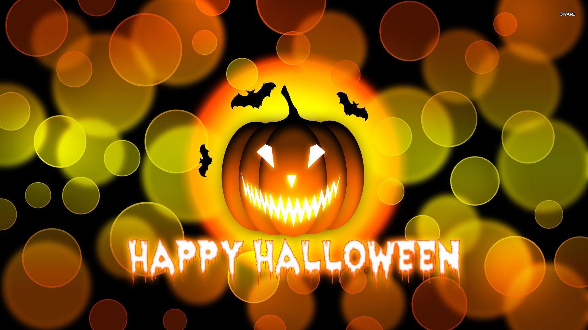 Happy Halloween Backgrounds ·① WallpaperTag
