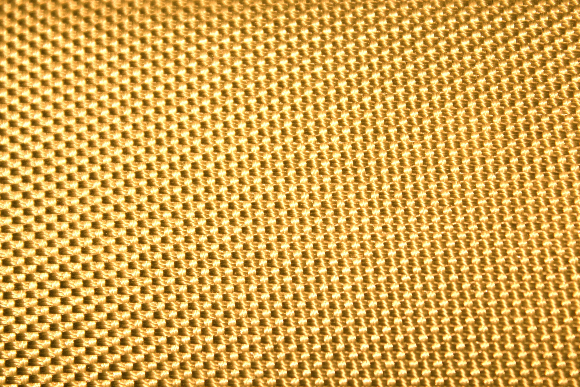 shiny-gold-background-wallpaper