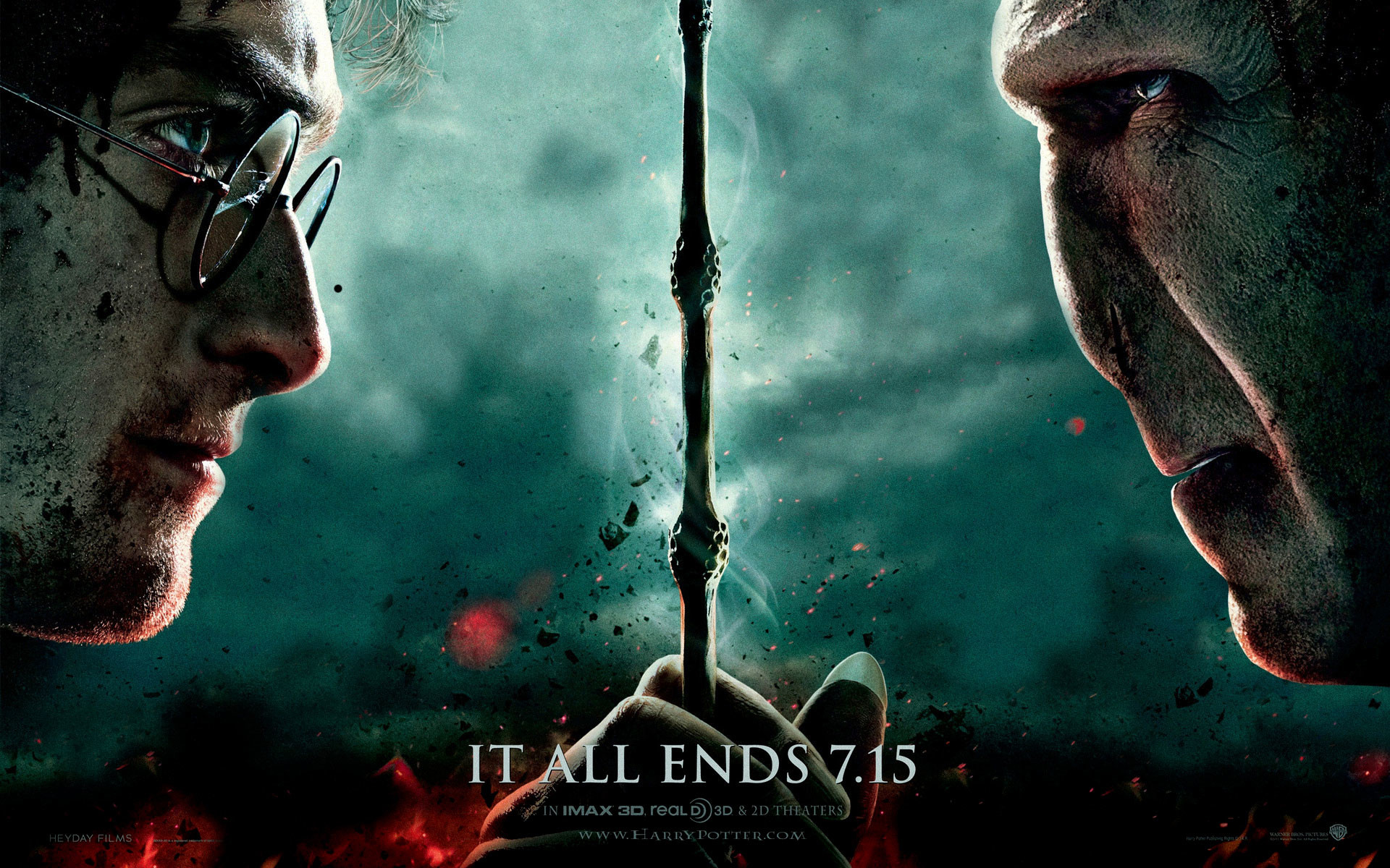 Cool Wallpaper Harry Potter Facebook - 714513-gorgerous-voldemort-wallpapers-1920x1200  Image_487859.jpg