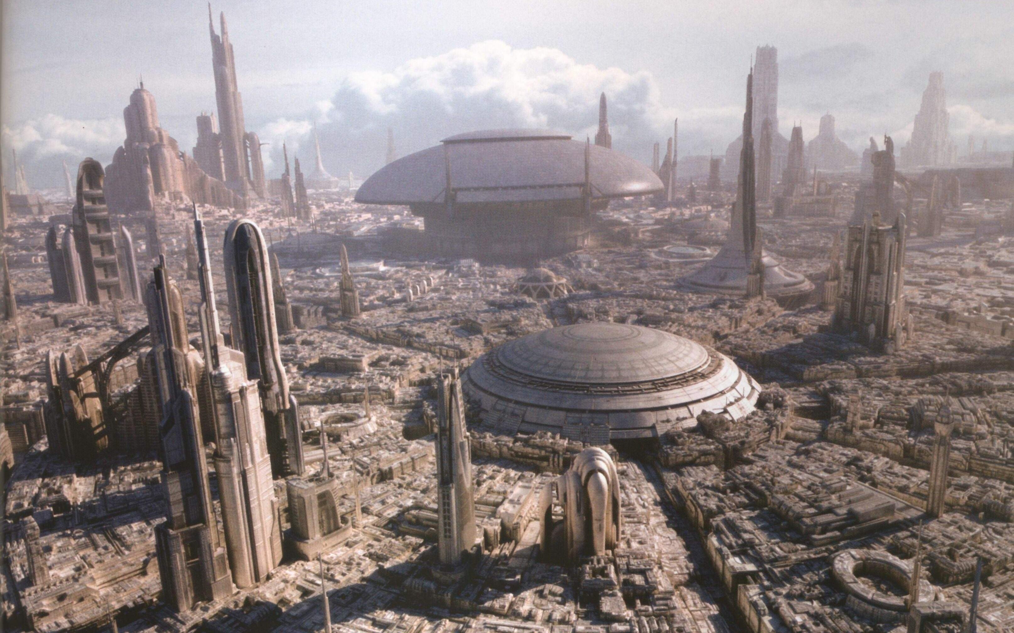 Coruscant Definition Related Keywords & Suggestions