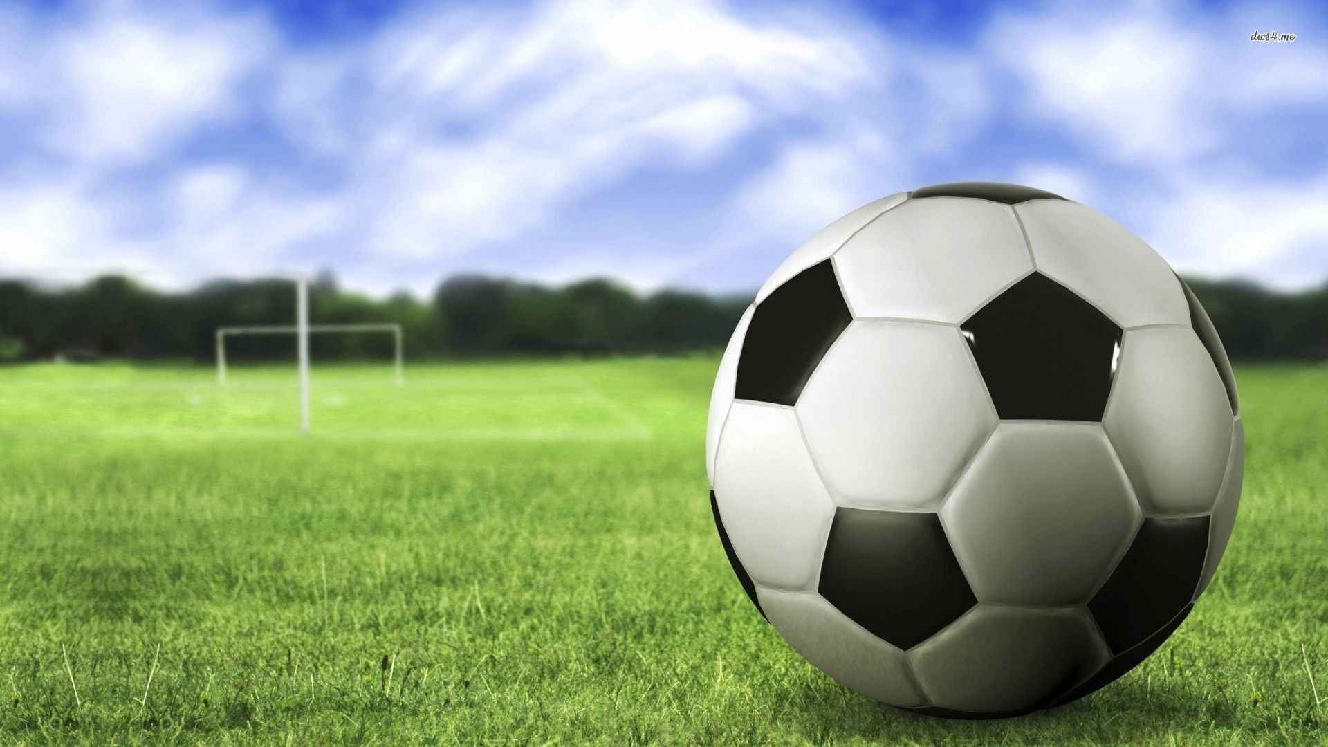 Soccer background ·① Download free cool wallpapers for desktop computers and smartphones in any ...