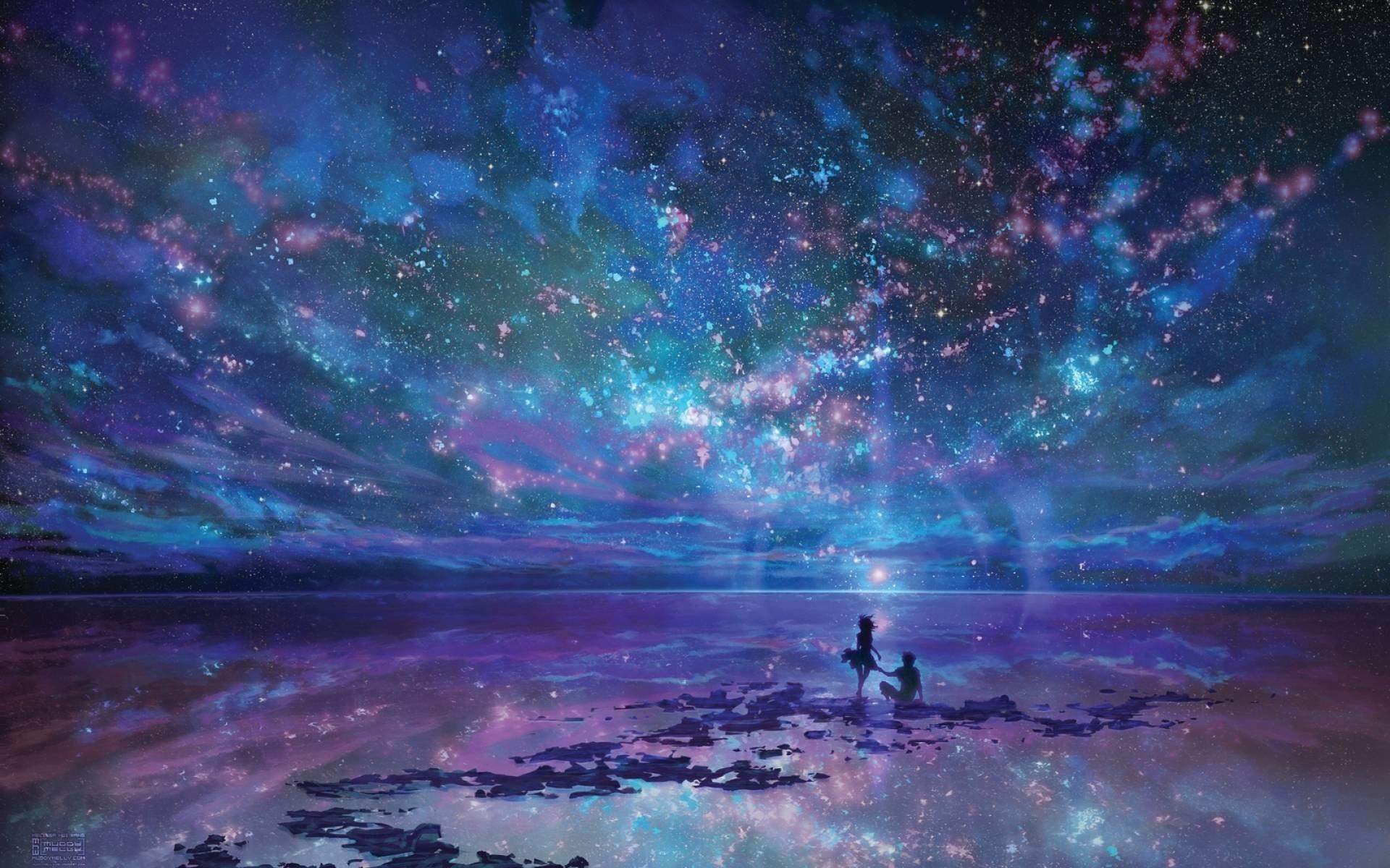 wallpapers ocean ·①