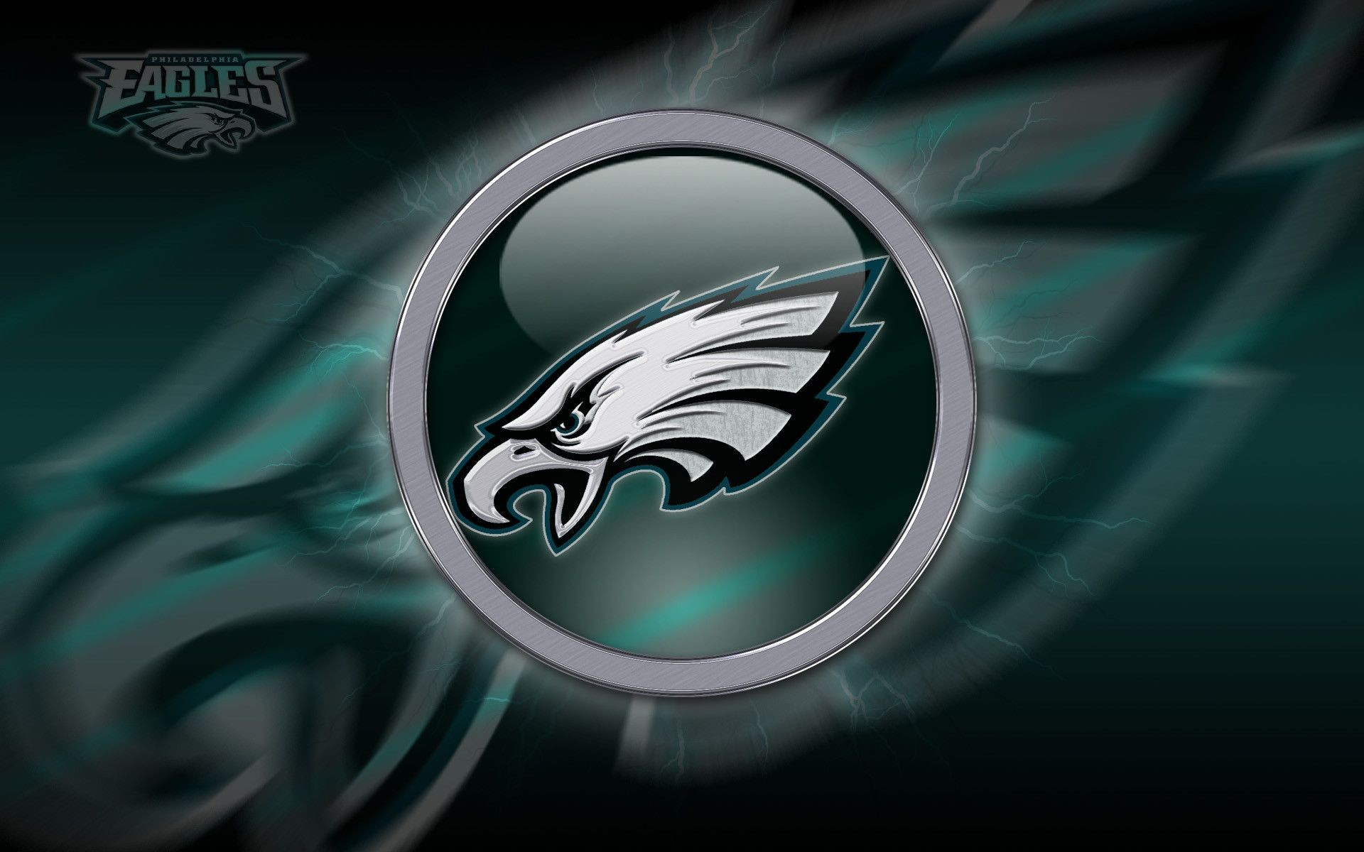 Iphone 5 Hd Wallpapers 1080p: Philadelphia Eagles Wallpaper ·① Download Free Amazing HD