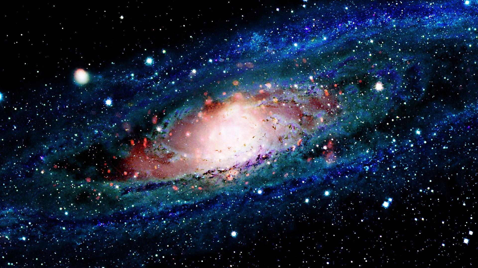 Galaxy Backgrounds 3840x2160 Samsung