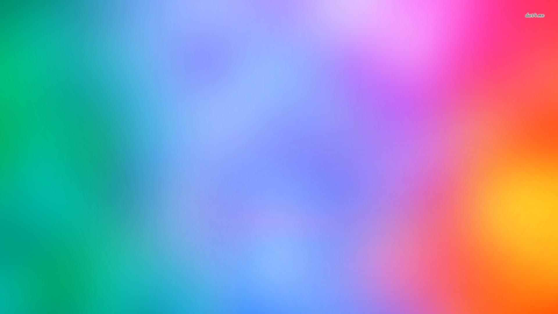 rainbow background tumblr 183�� download free stunning full