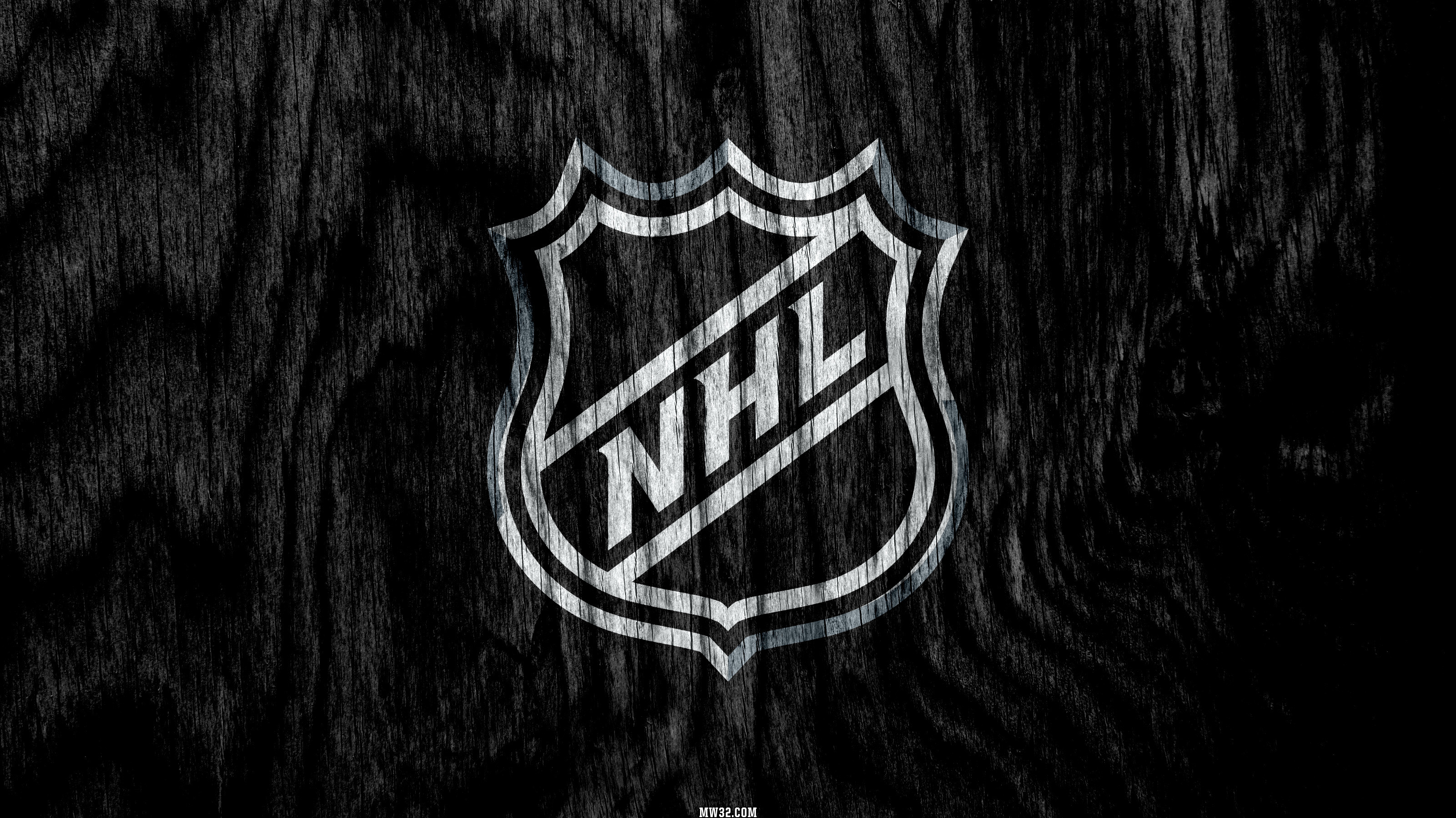 NHL Wallpapers 1
