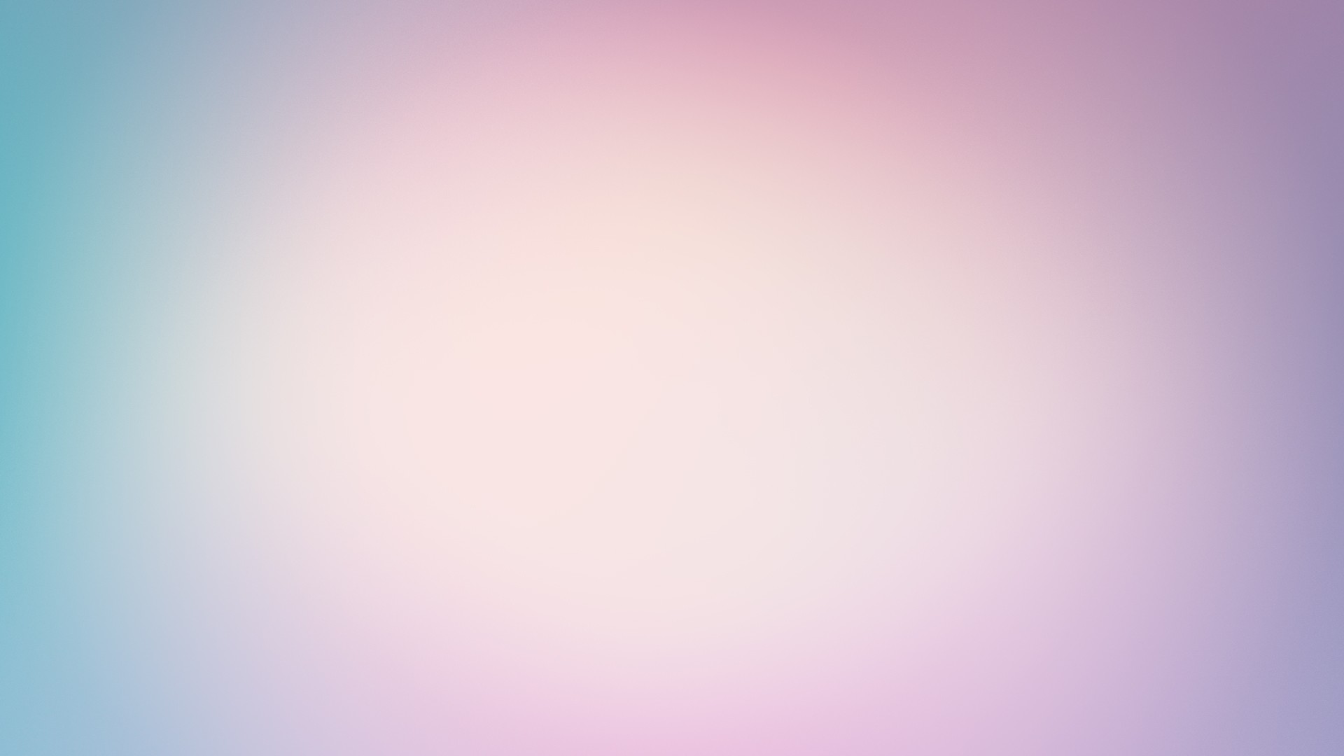 1920x1080 Light Pink Background Backgrounds Gradient 8301