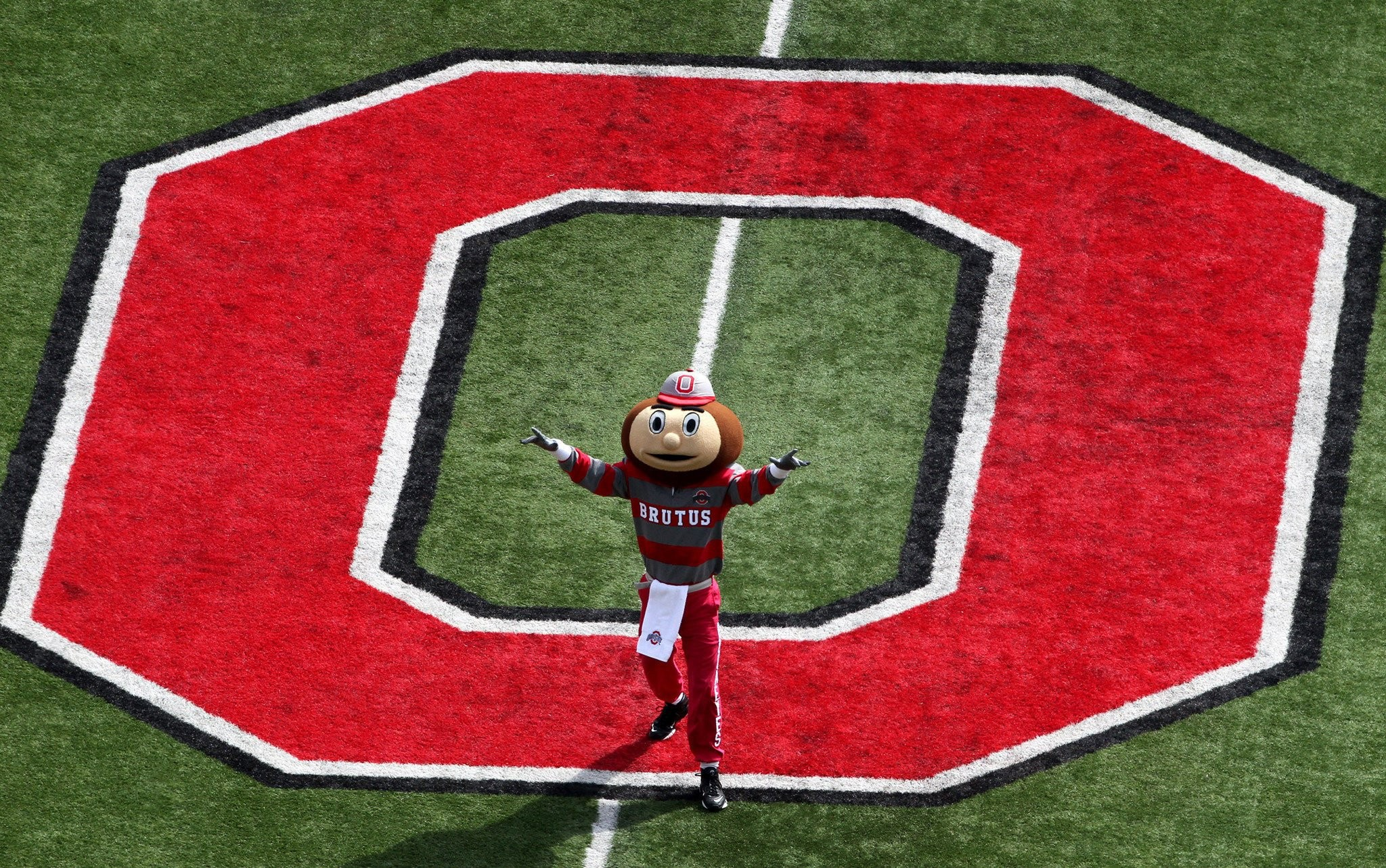 Get the latest Ohio State Buckeyes news scores stats standings rumors and more from ESPN