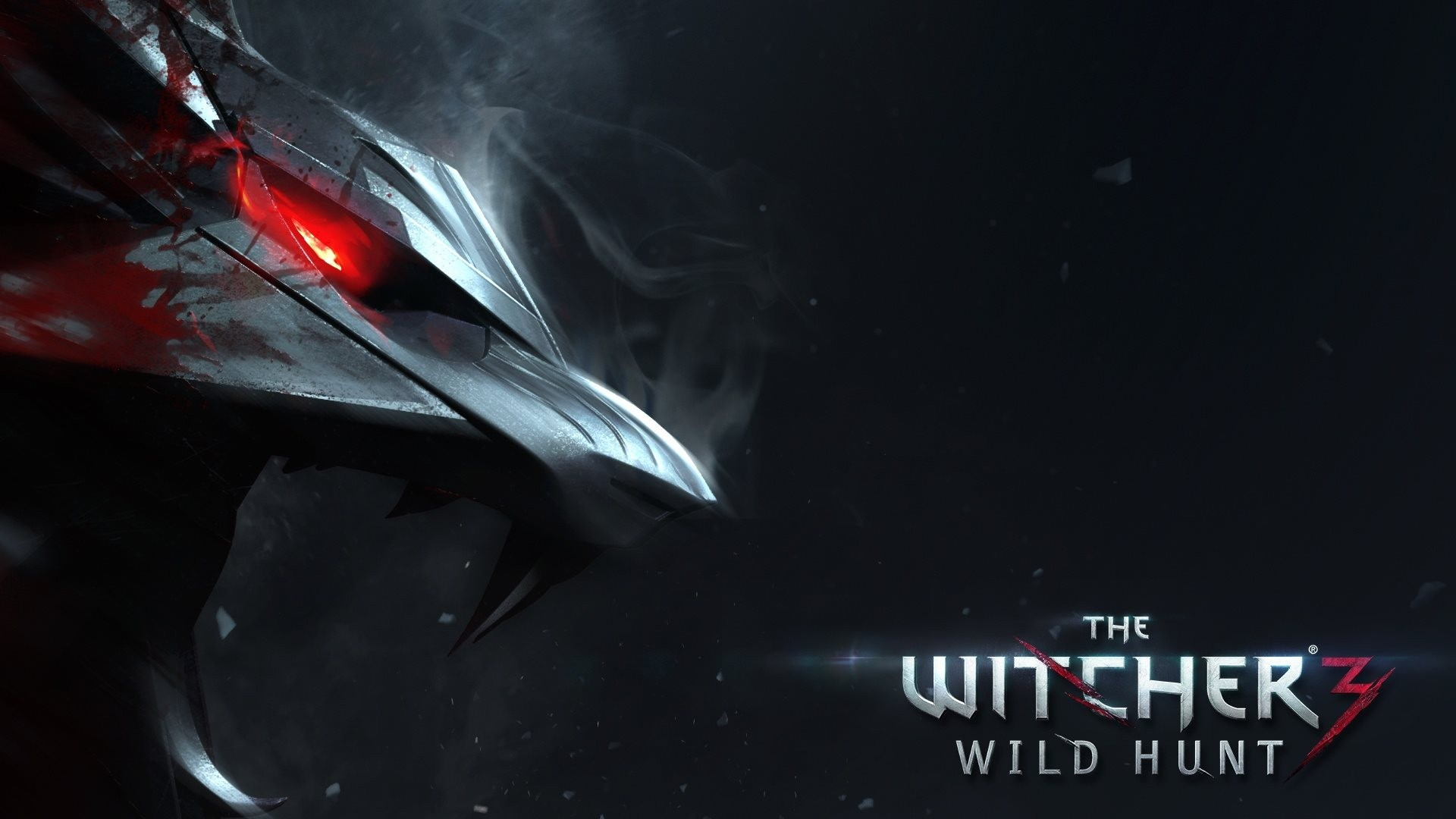 Witcher 3 Wallpaper 4k Download Free Wallpapers For Desktop