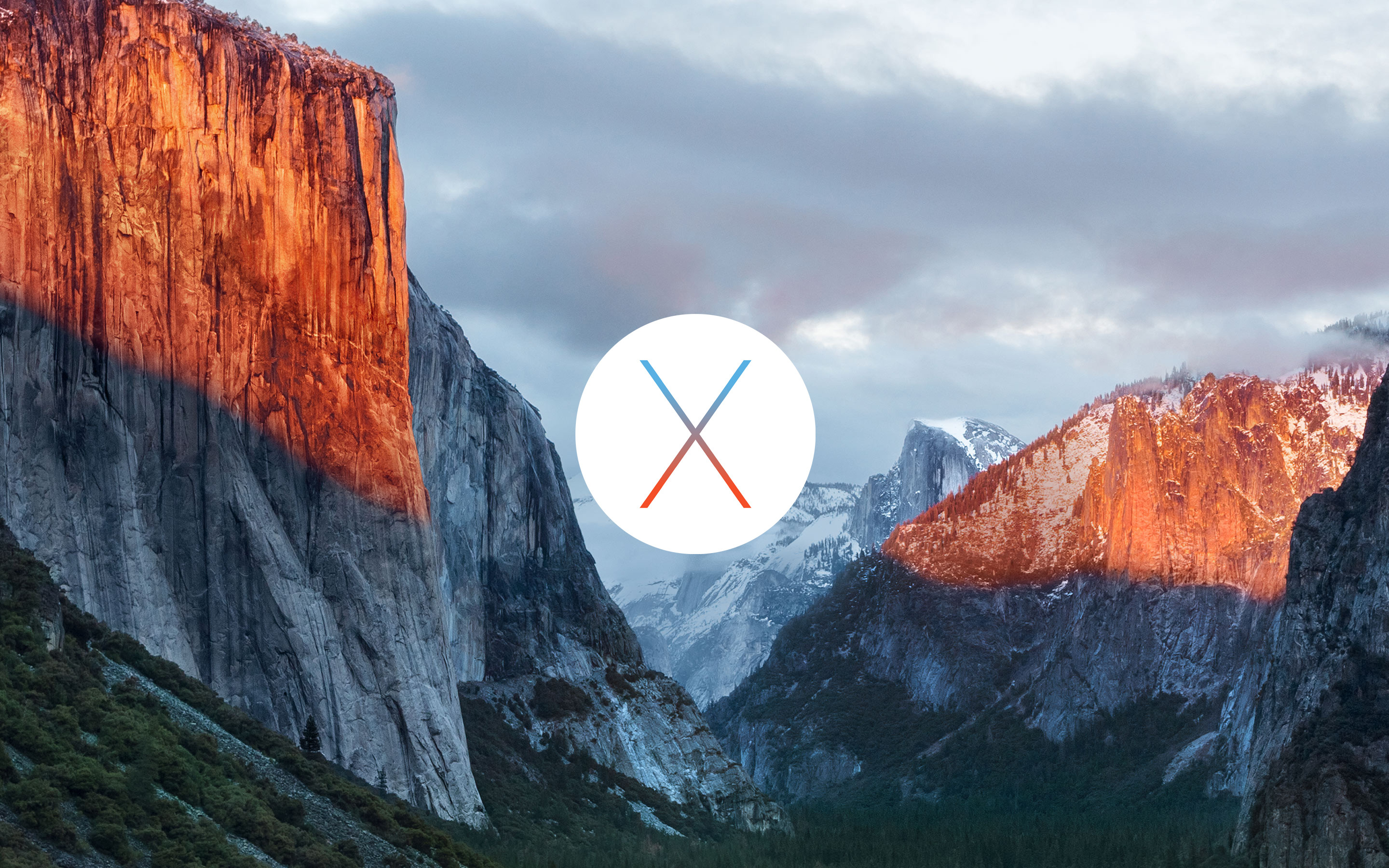 mac os x backgrounds ·①