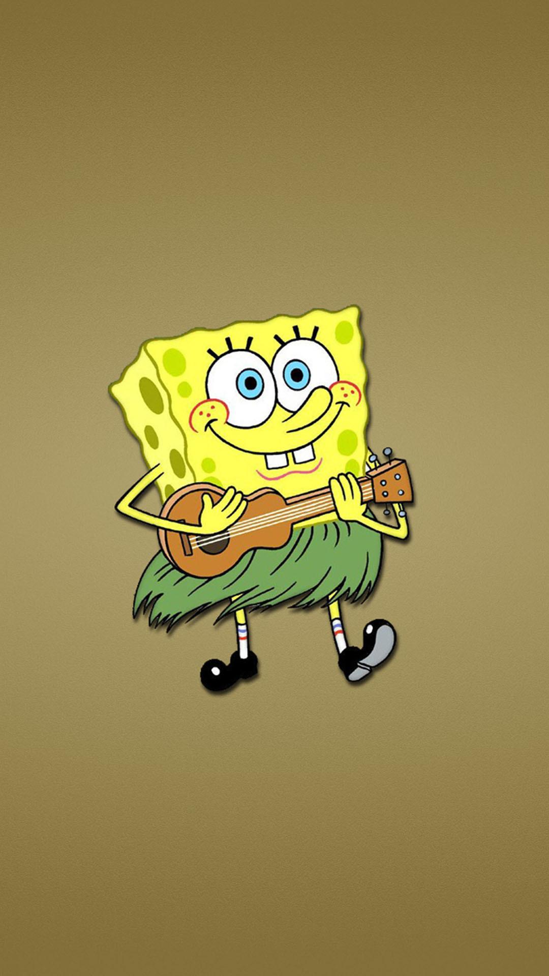 Spongebob Wallpapers Hd: Funny Spongebob Wallpaper ·① WallpaperTag