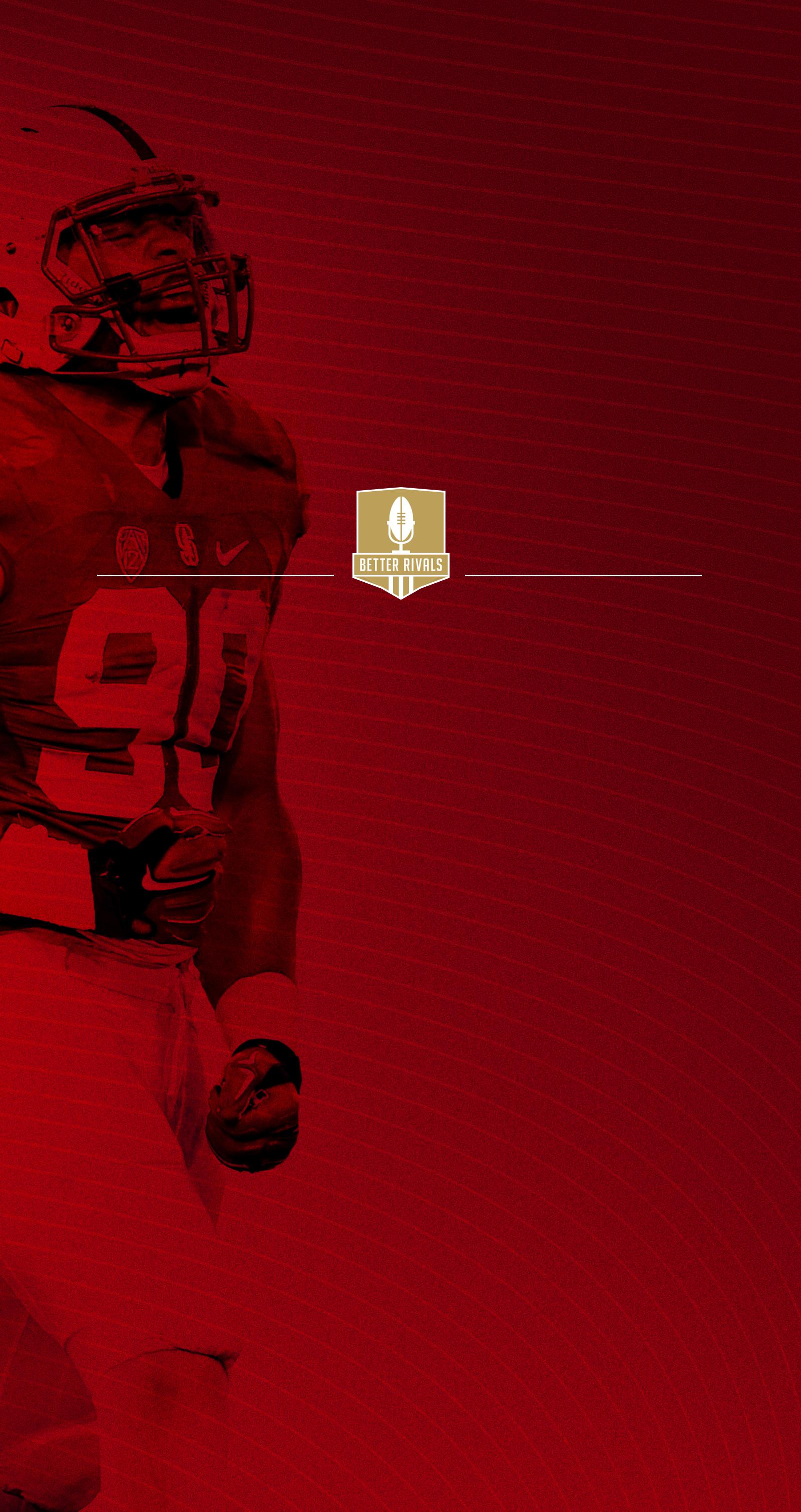 49ers wallpapers wallpapertag - 49ers wallpaper iphone 5 ...