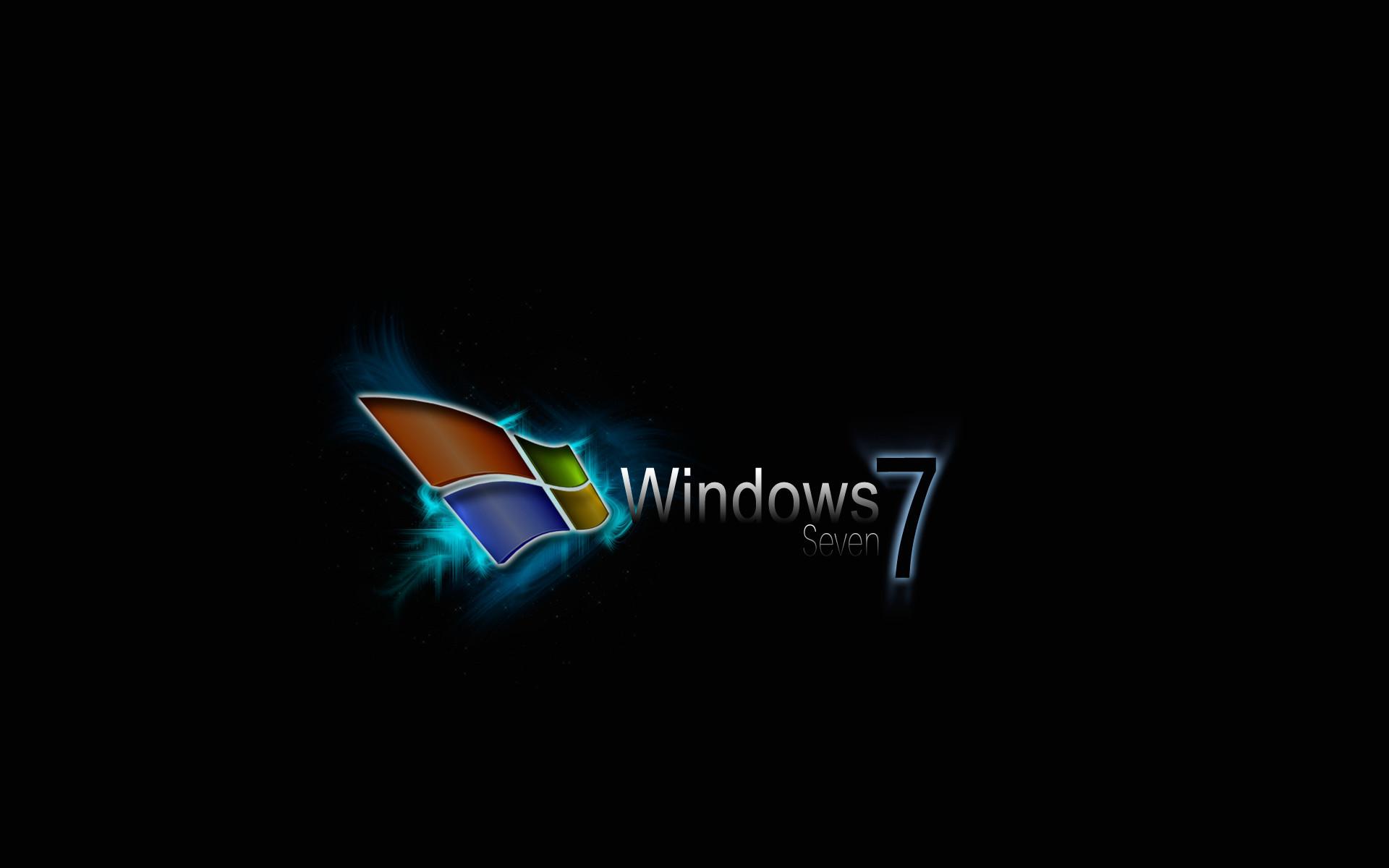 1920x1200 2560x1440 Windows 8 Gif Wallpaper Download Matrix Moving High Resolution Xjgs Hd