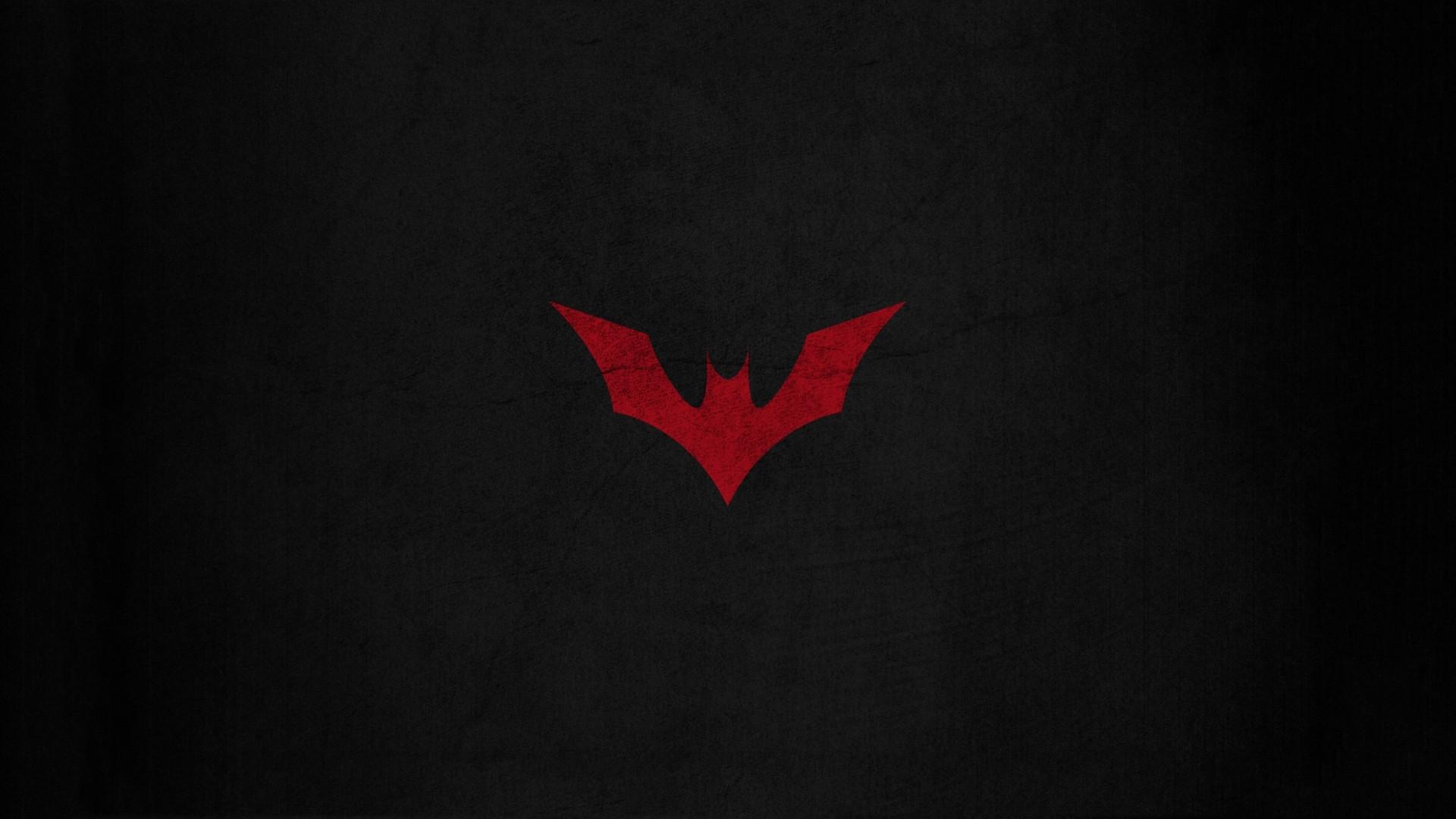 Обои для рабочего стола 1920 1080 hd бэтмен