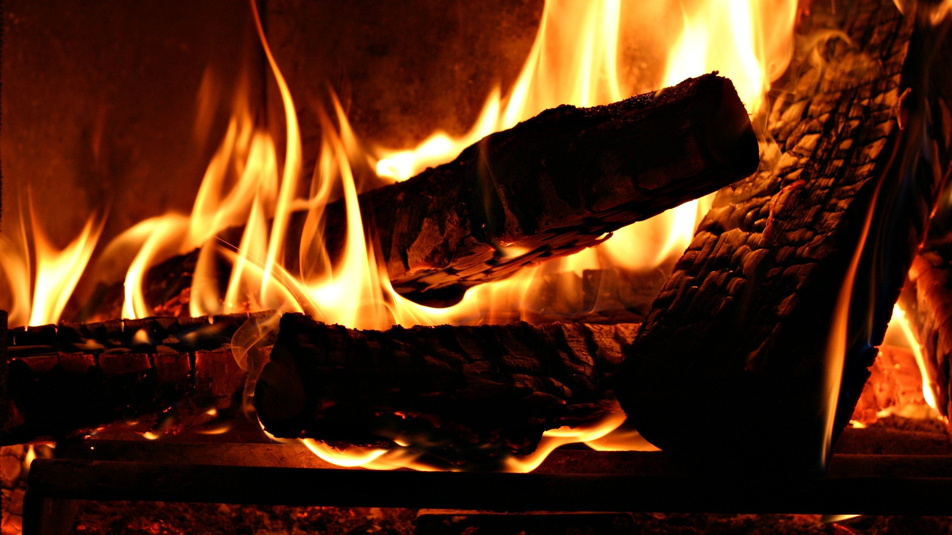 fireplace background download free beautiful full hd
