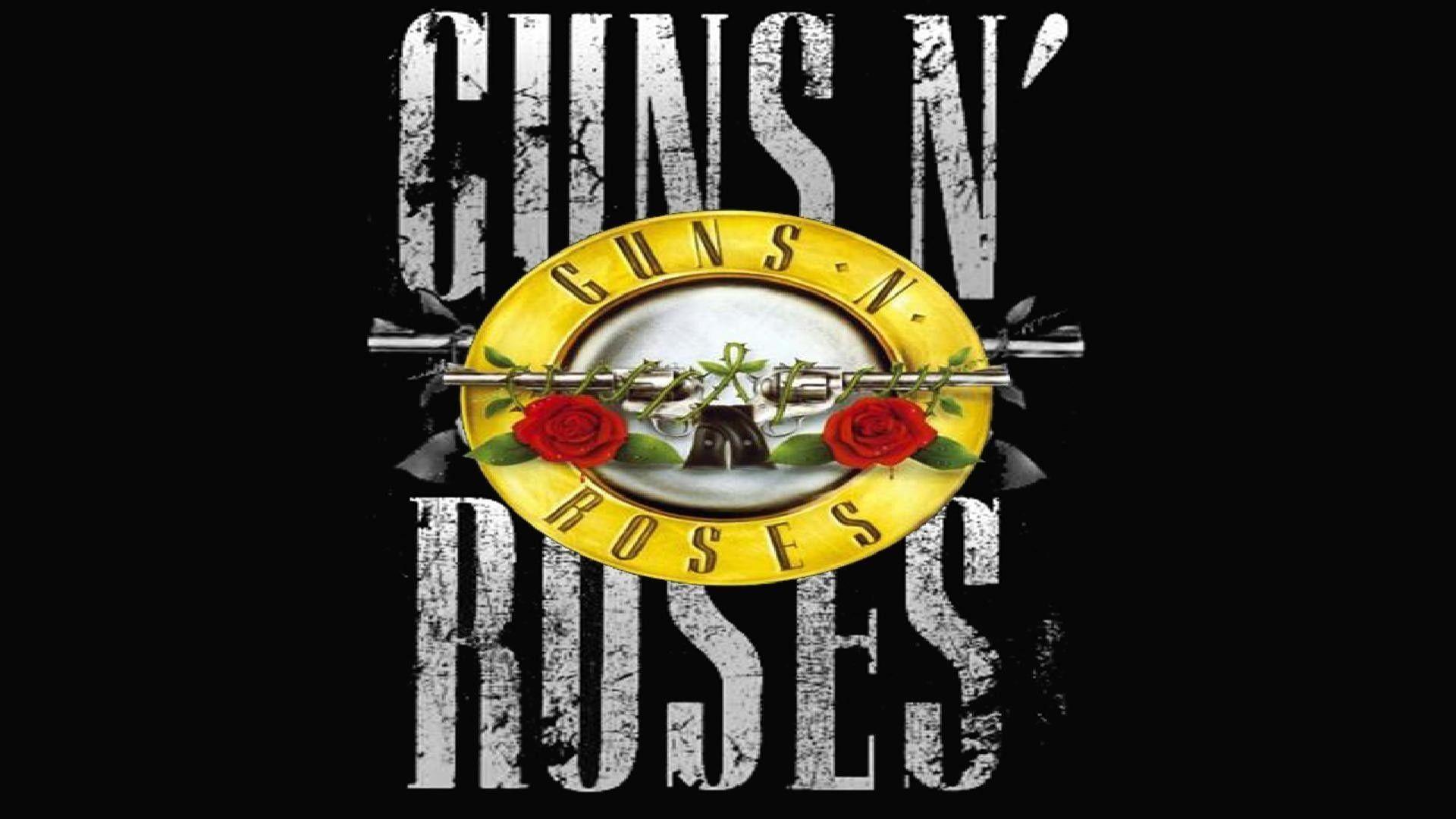 Guns And Roses Download