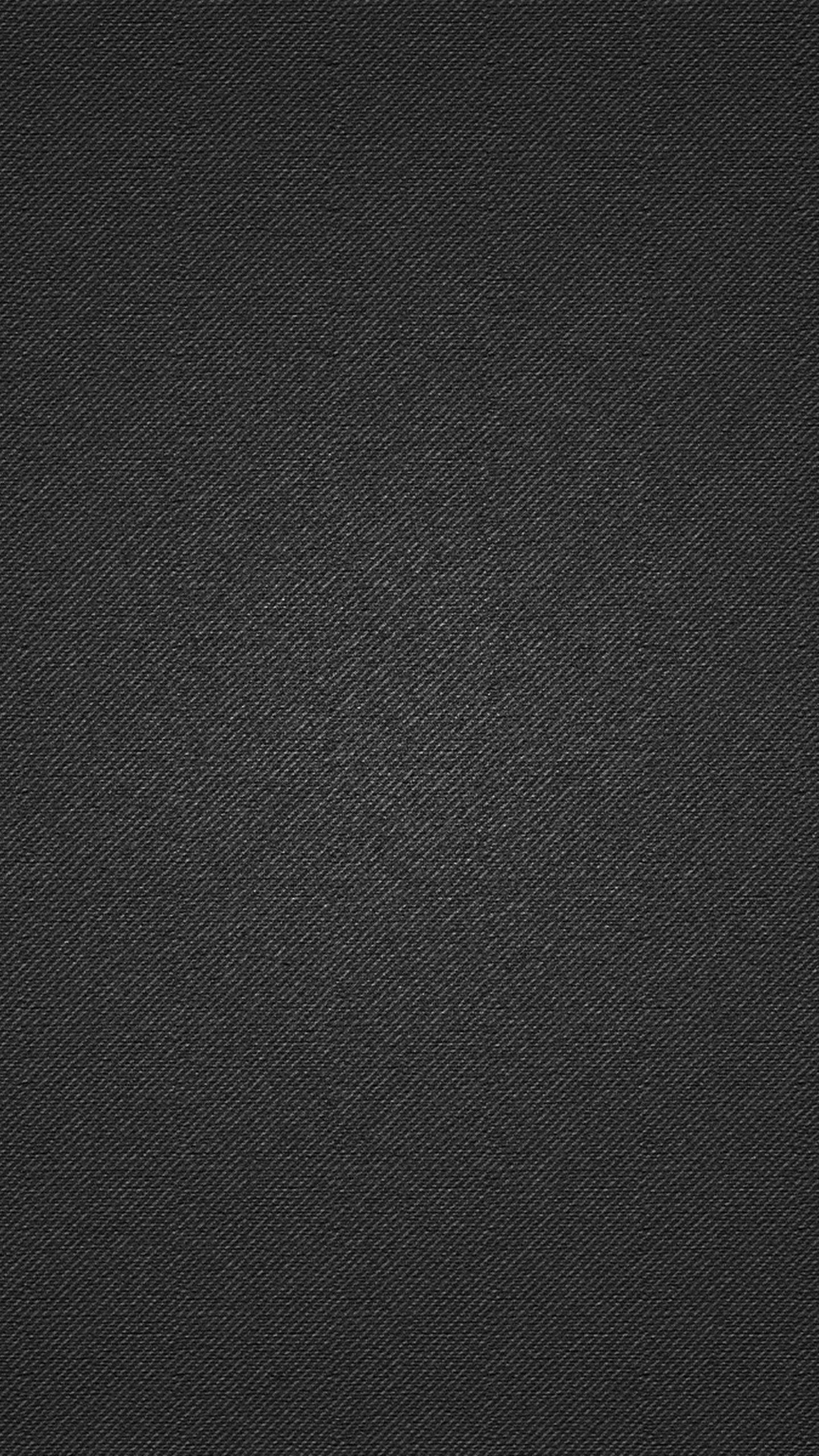 Motorola Wallpapers 1