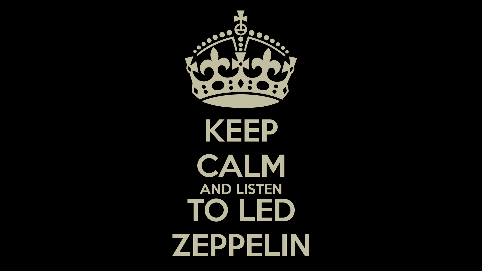 Led Zeppelin Backgrounds 183 ① Wallpapertag