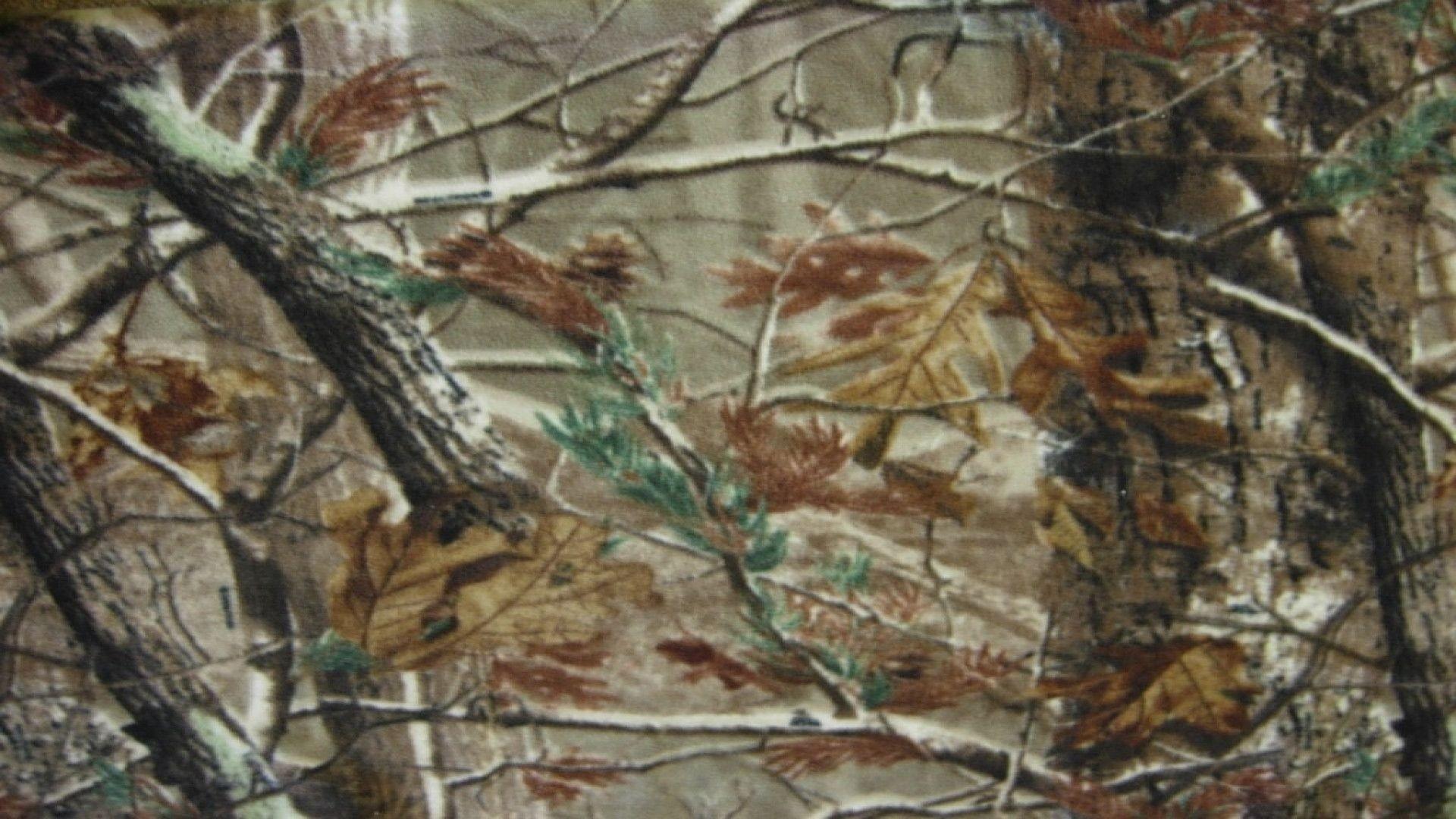 Mossy Oak Wallpapers ① Wallpapertag
