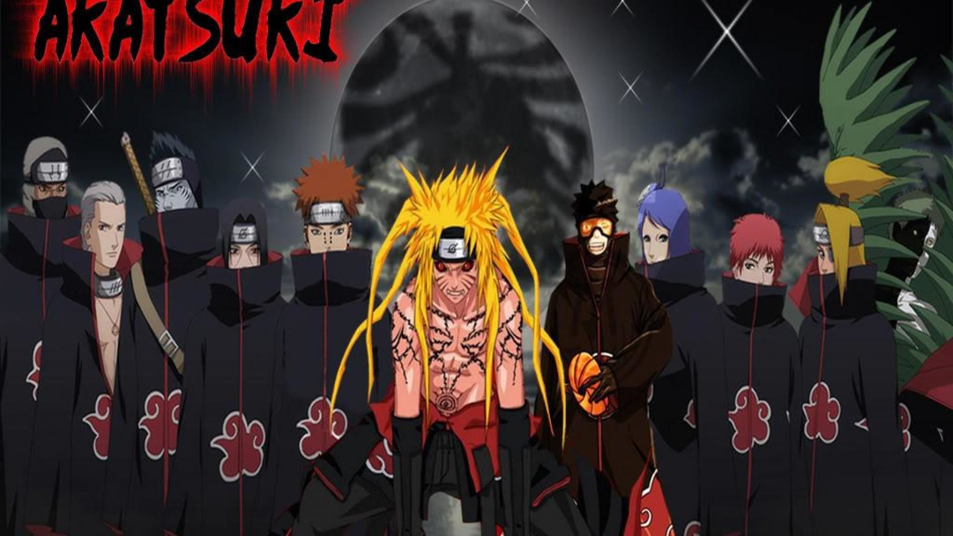 Download Wallpaper Naruto Akatsuki - 968903-download-free-naruto-shippuden-wallpaper-akatsuki-1920x1080-ipad-pro  Pictures_391613.jpg