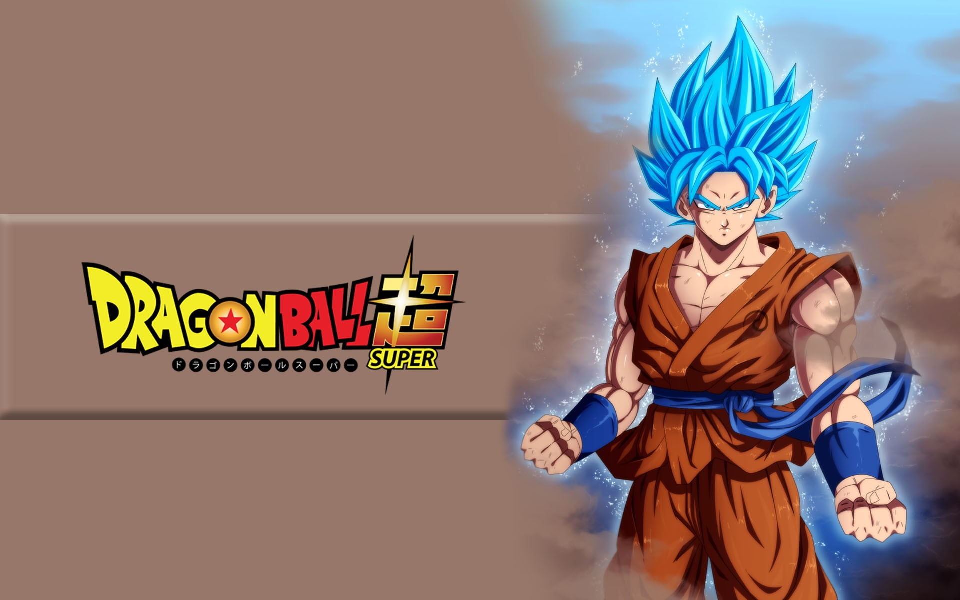 Dragon Ball Super Wallpaper Hd Free Download The Galleries Of Hd
