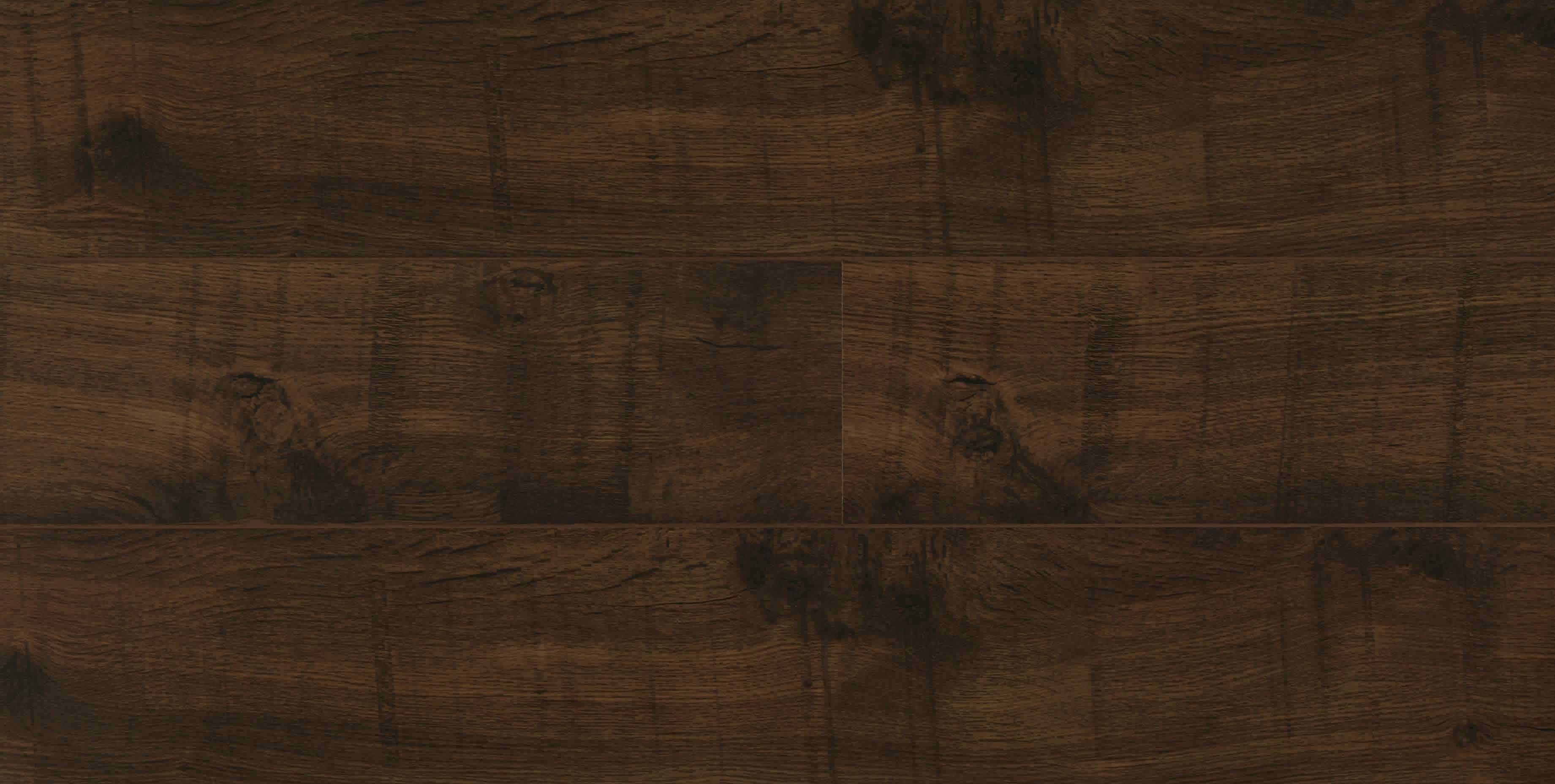 Wood Background Image 183 ① Download Free Wallpapers For
