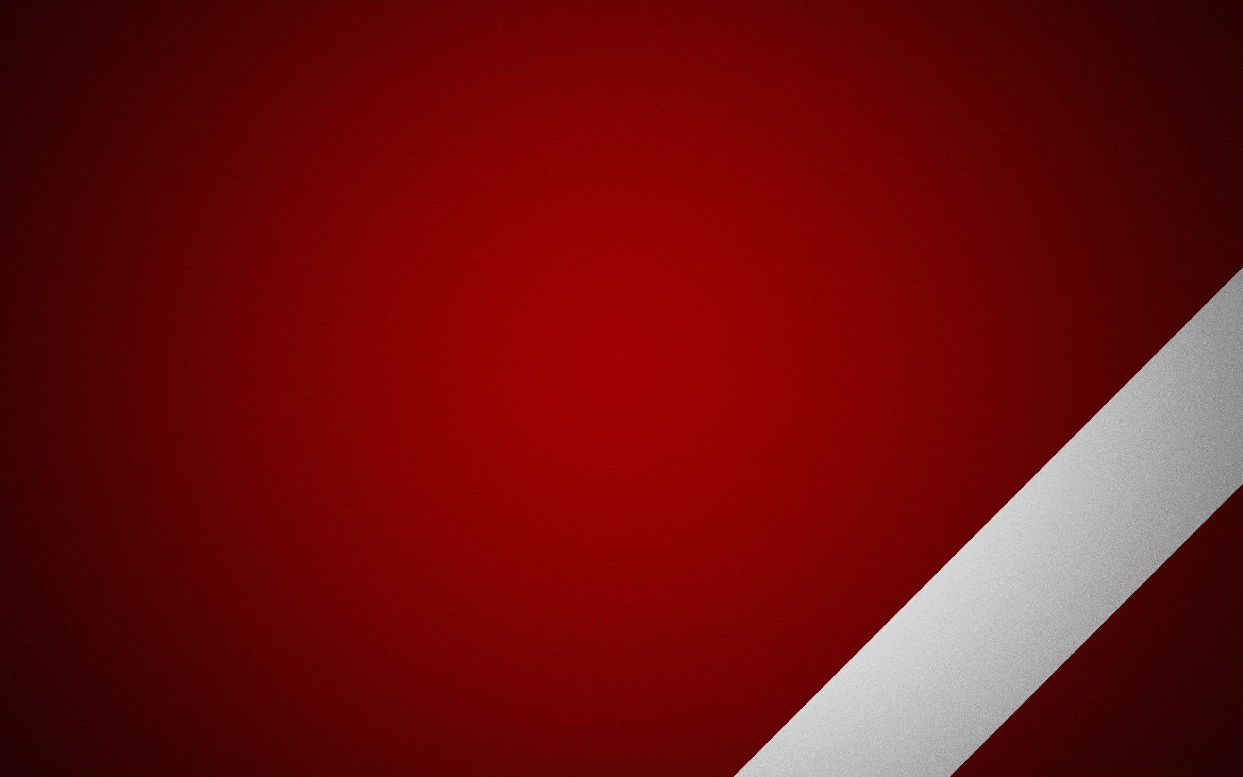 red white and blue background 183�� download free cool high