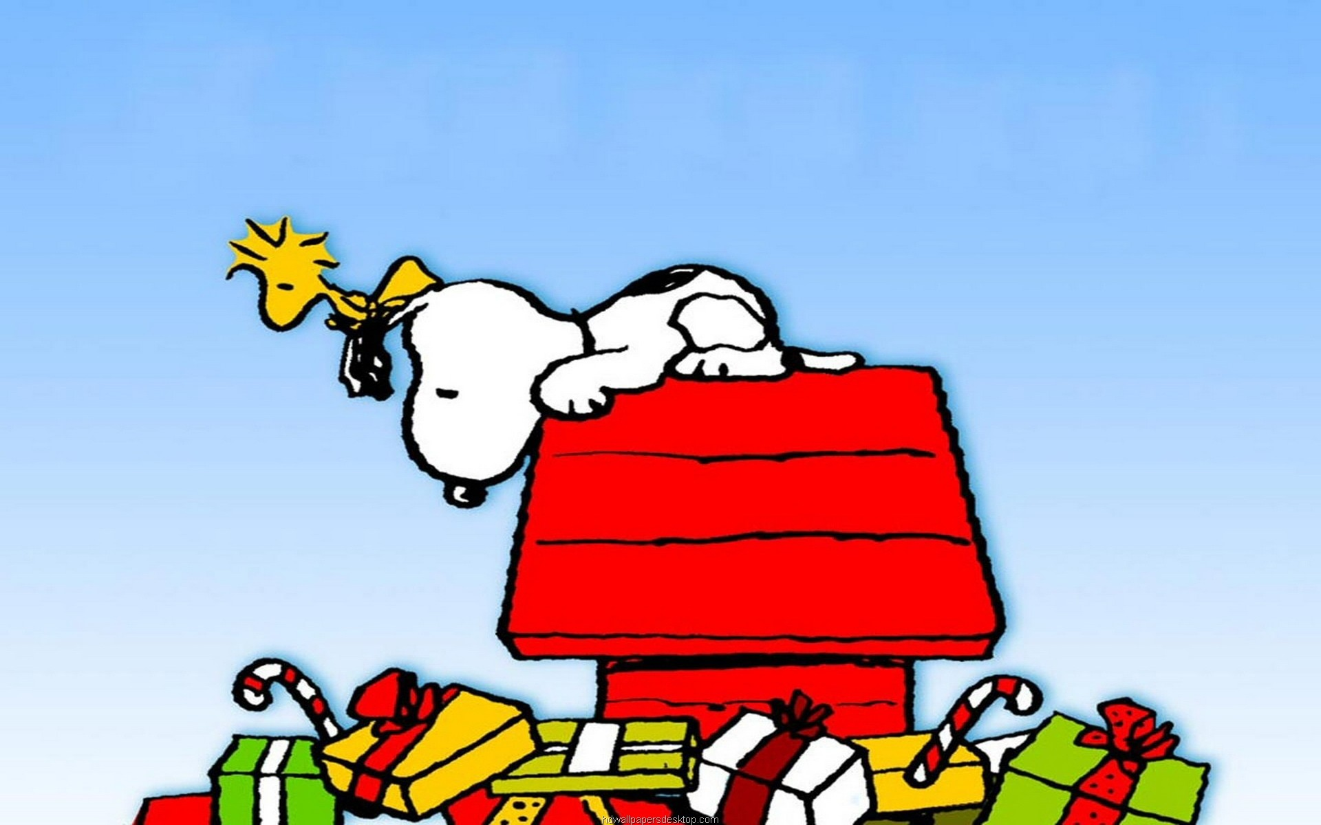 Snoopy Christmas Images.Snoopy Christmas Wallpaper Wallpapertag