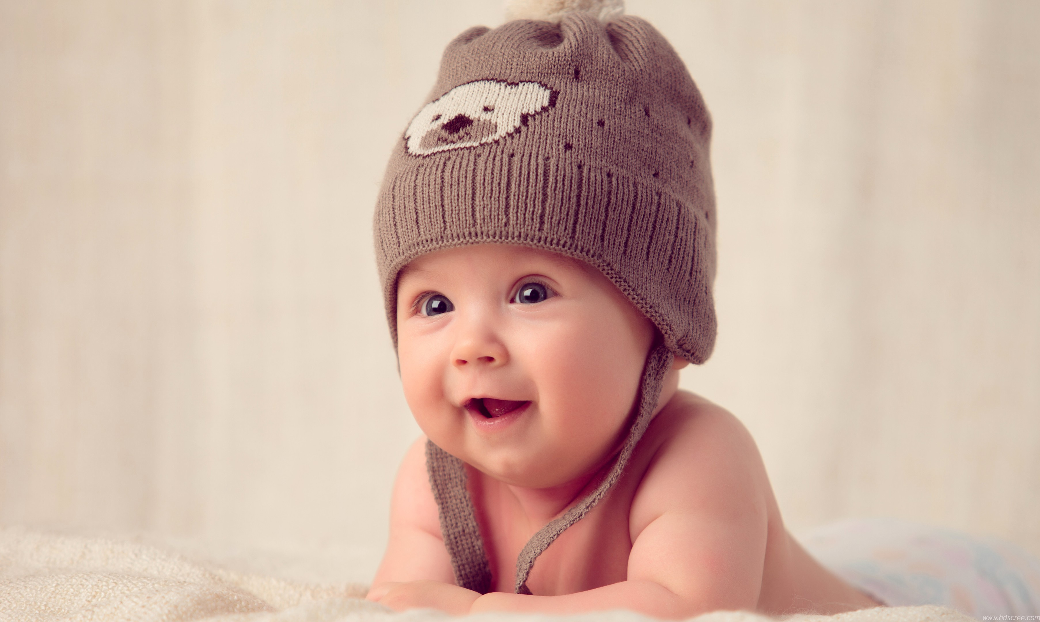 cute baby jpg - into.anysearch.co
