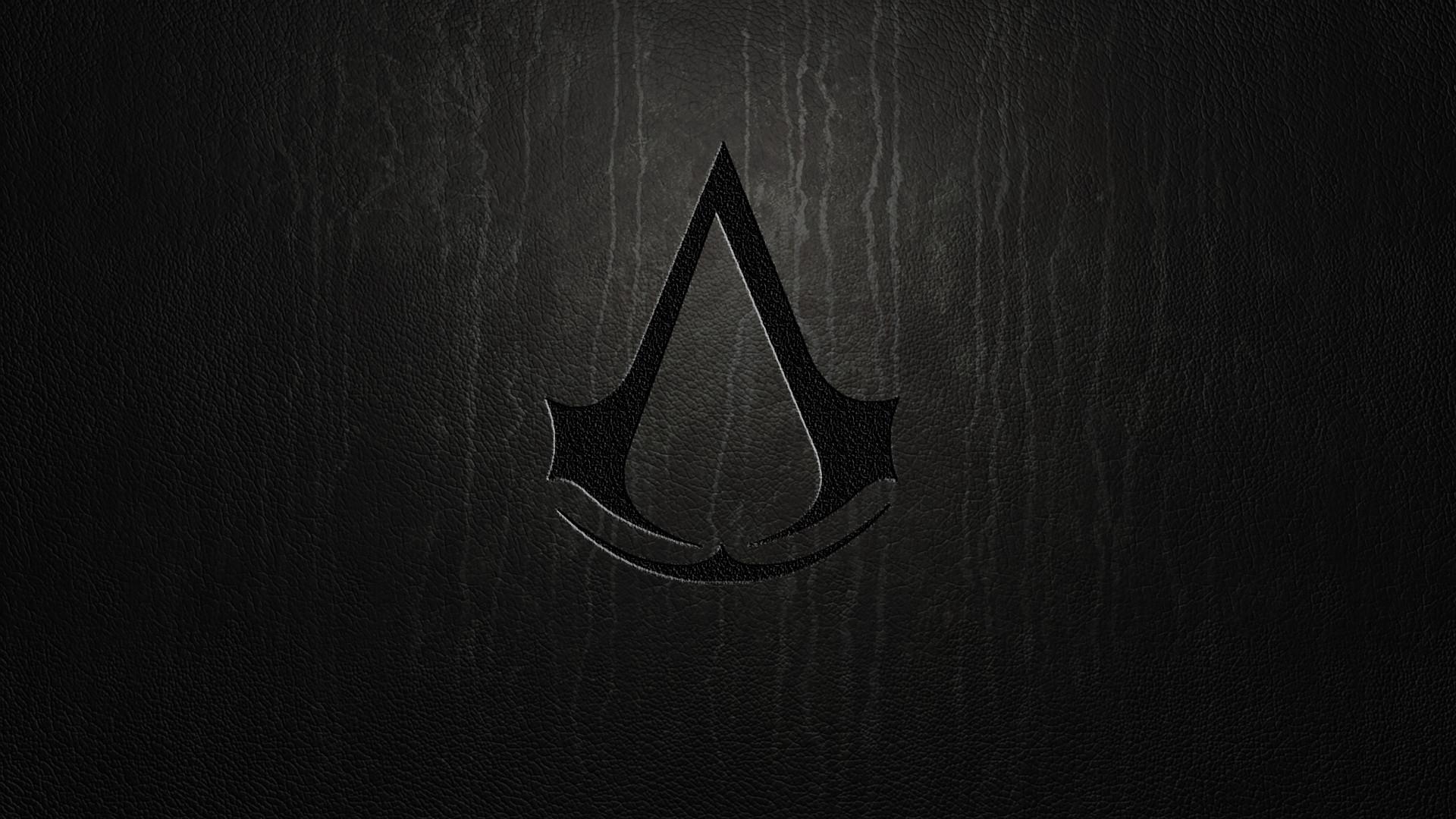 Assassins Creed Unity Symbol Wallpapers Wallpapertag