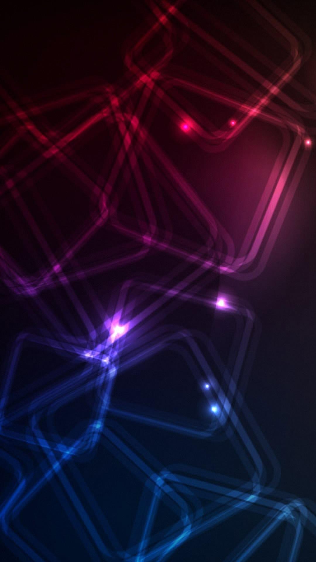 Wallpaper 1080x1920 download free beautiful full hd - Samsung galaxy s4 wallpaper hd 1080x1920 ...