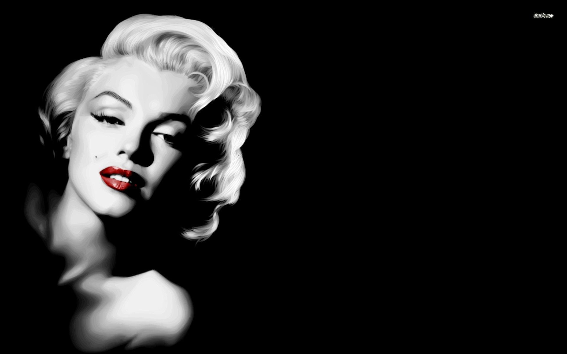 Marilyn Monroe Wallpaper Download Free Amazing Wallpapers Of