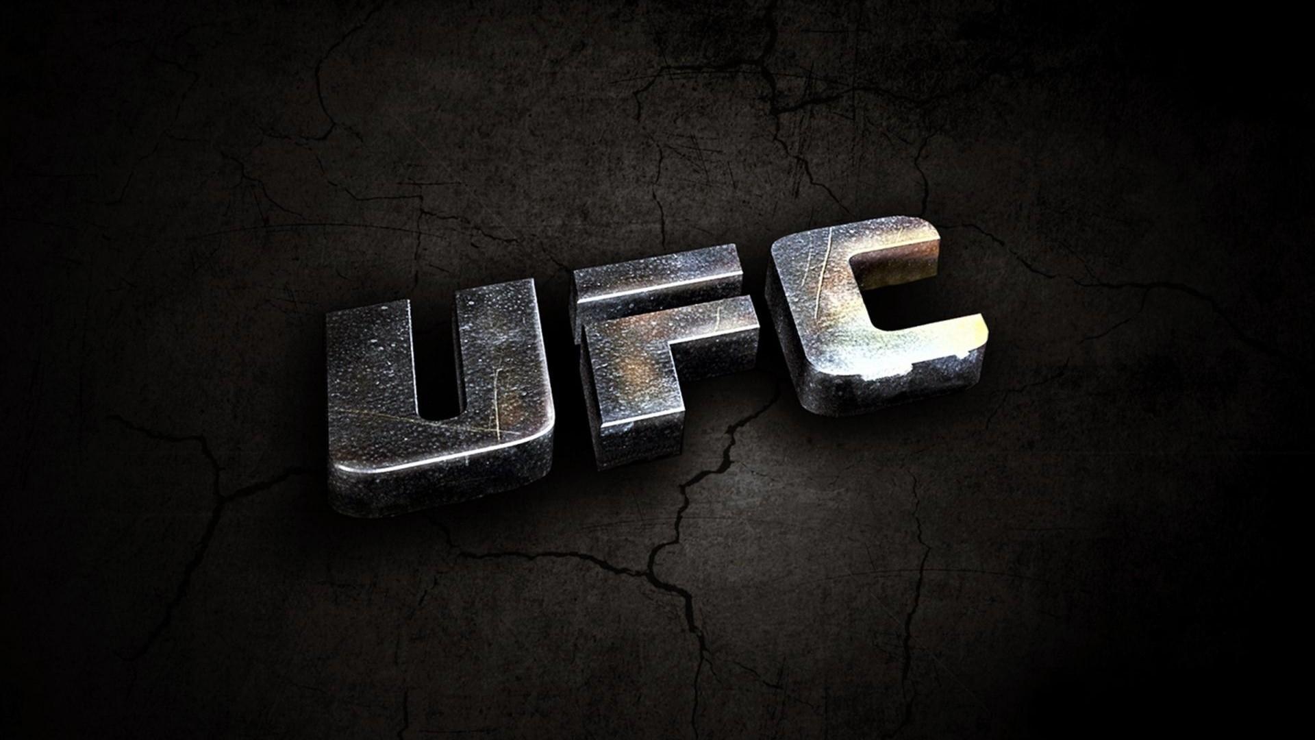 UFC Logo Wallpaper ·① WallpaperTag