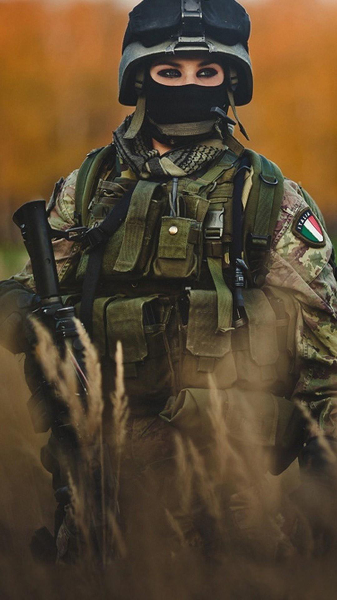 US Army IPhone Wallpaper ·① WallpaperTag