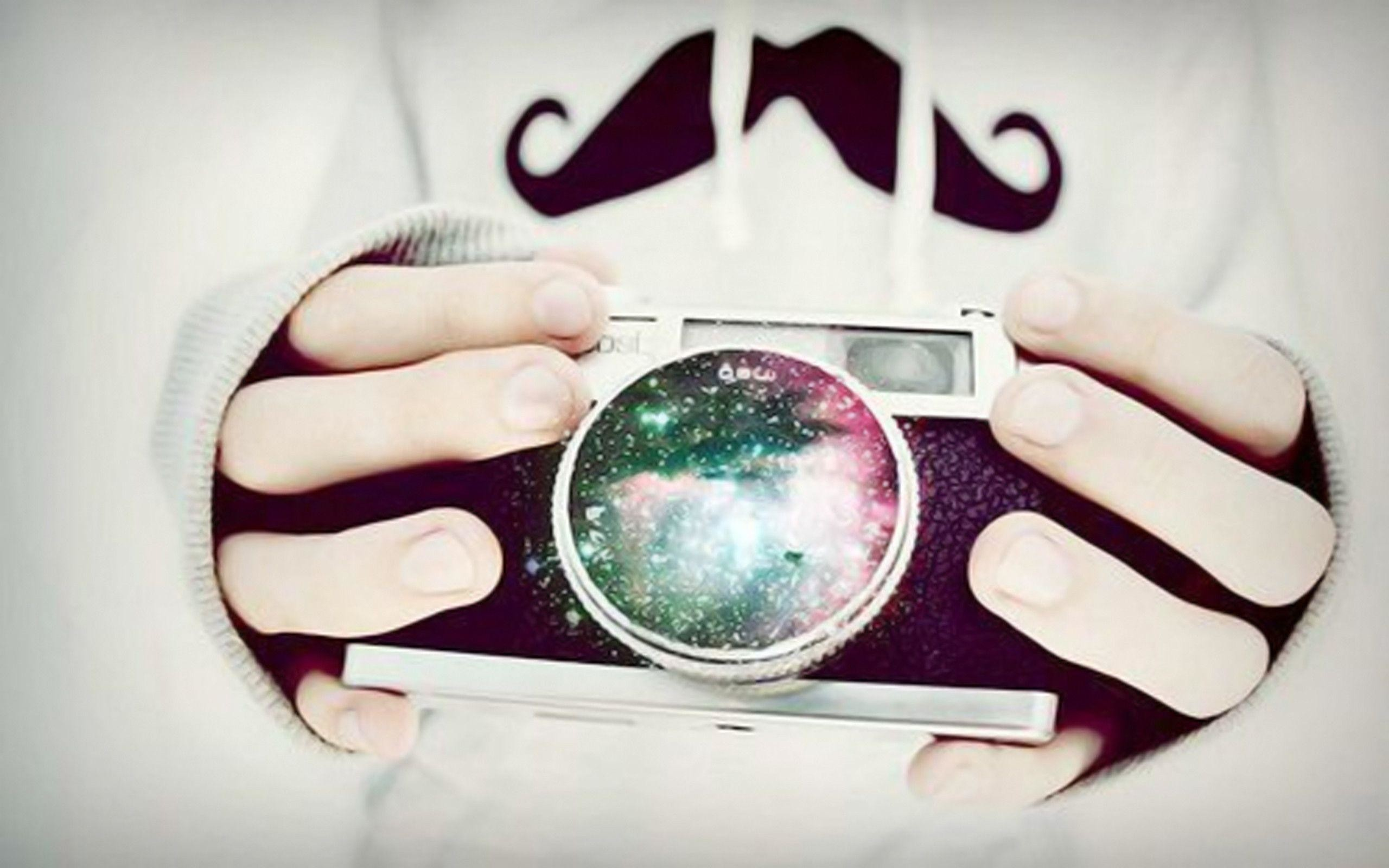 Cute Mustache Wallpapers on Tumblr ·①