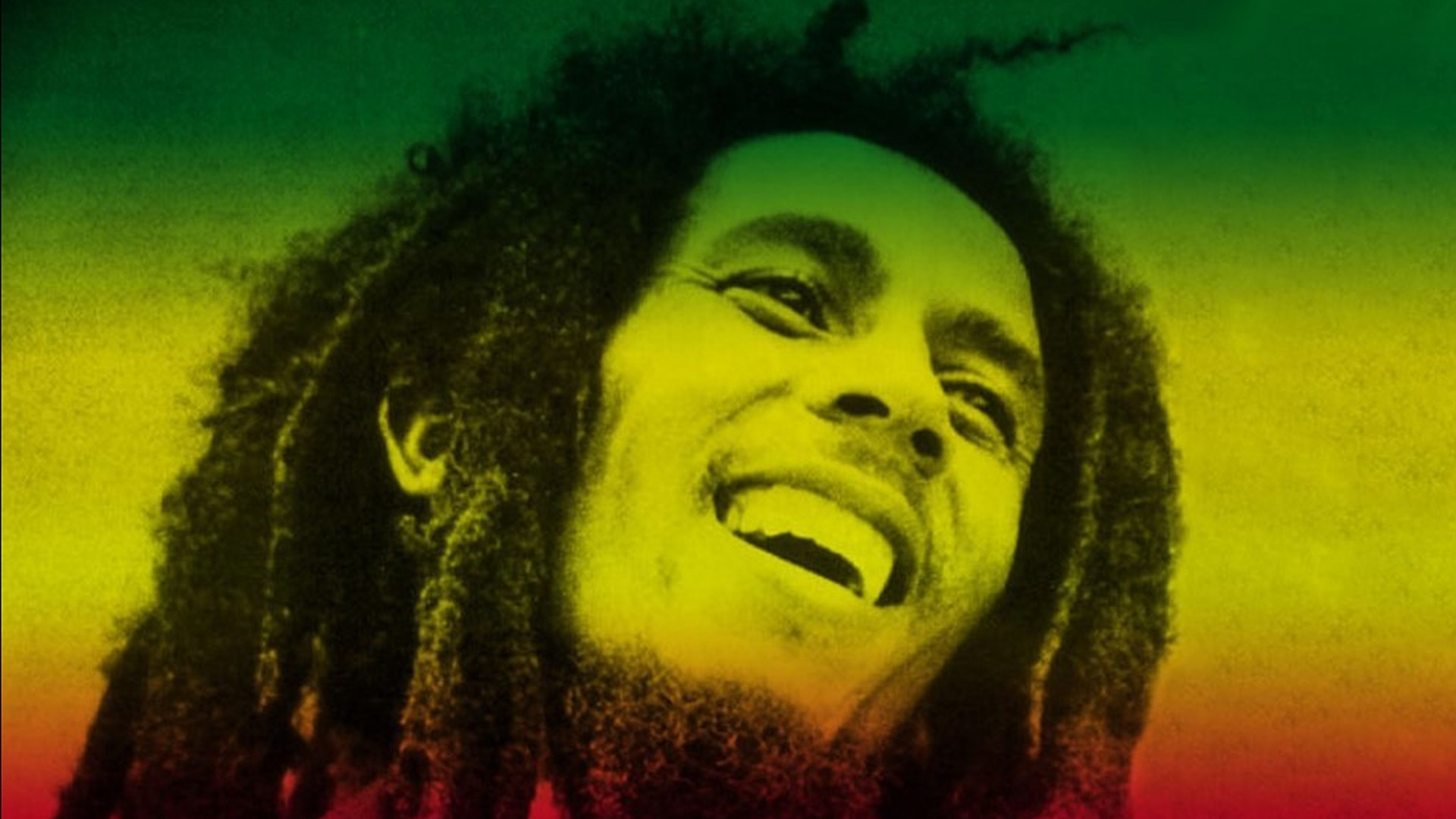Bob Marley Wallpaper Download Free Beautiful Backgrounds For