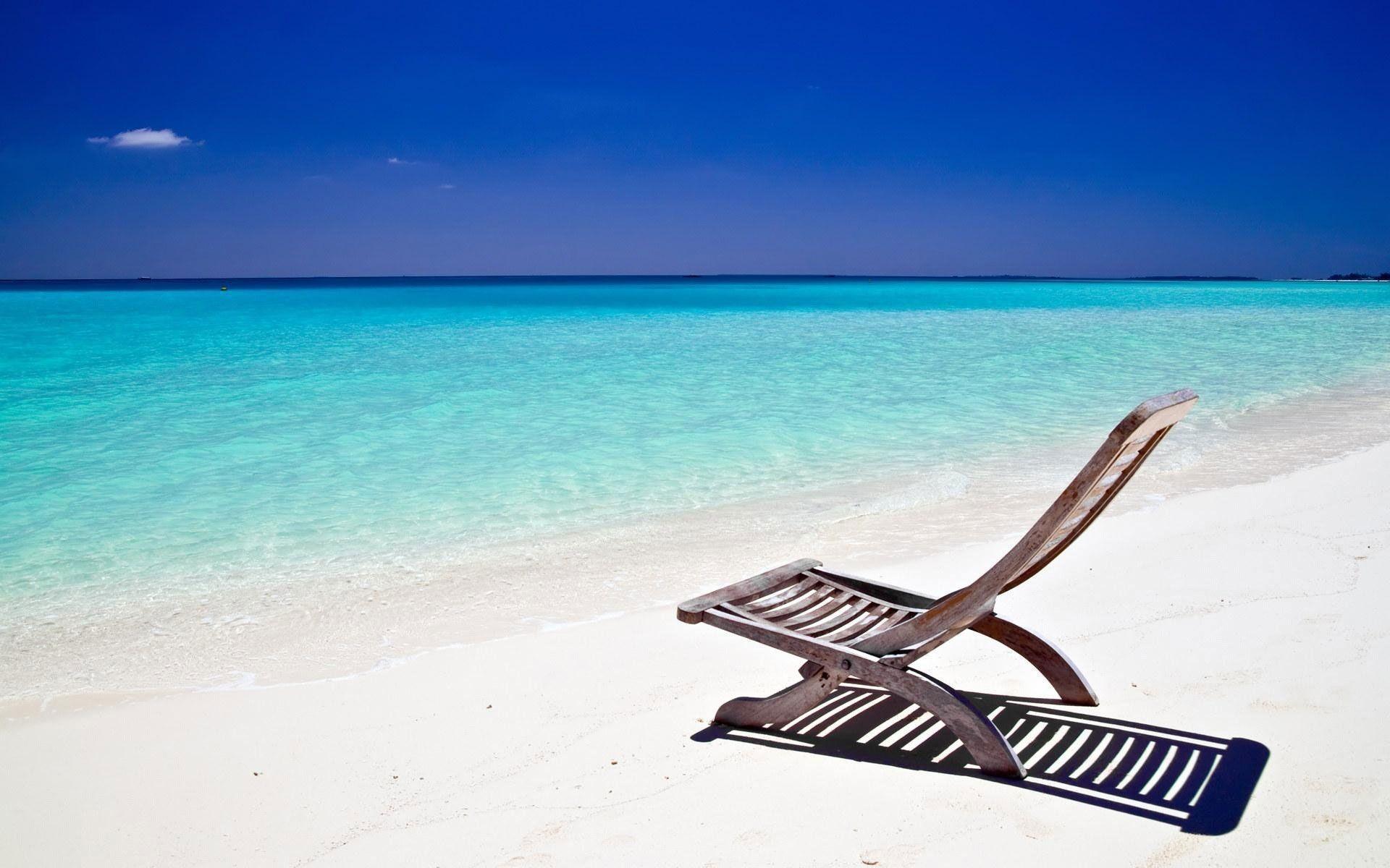 35 Desktop backgrounds beach ·â' Download free beautiful full HD