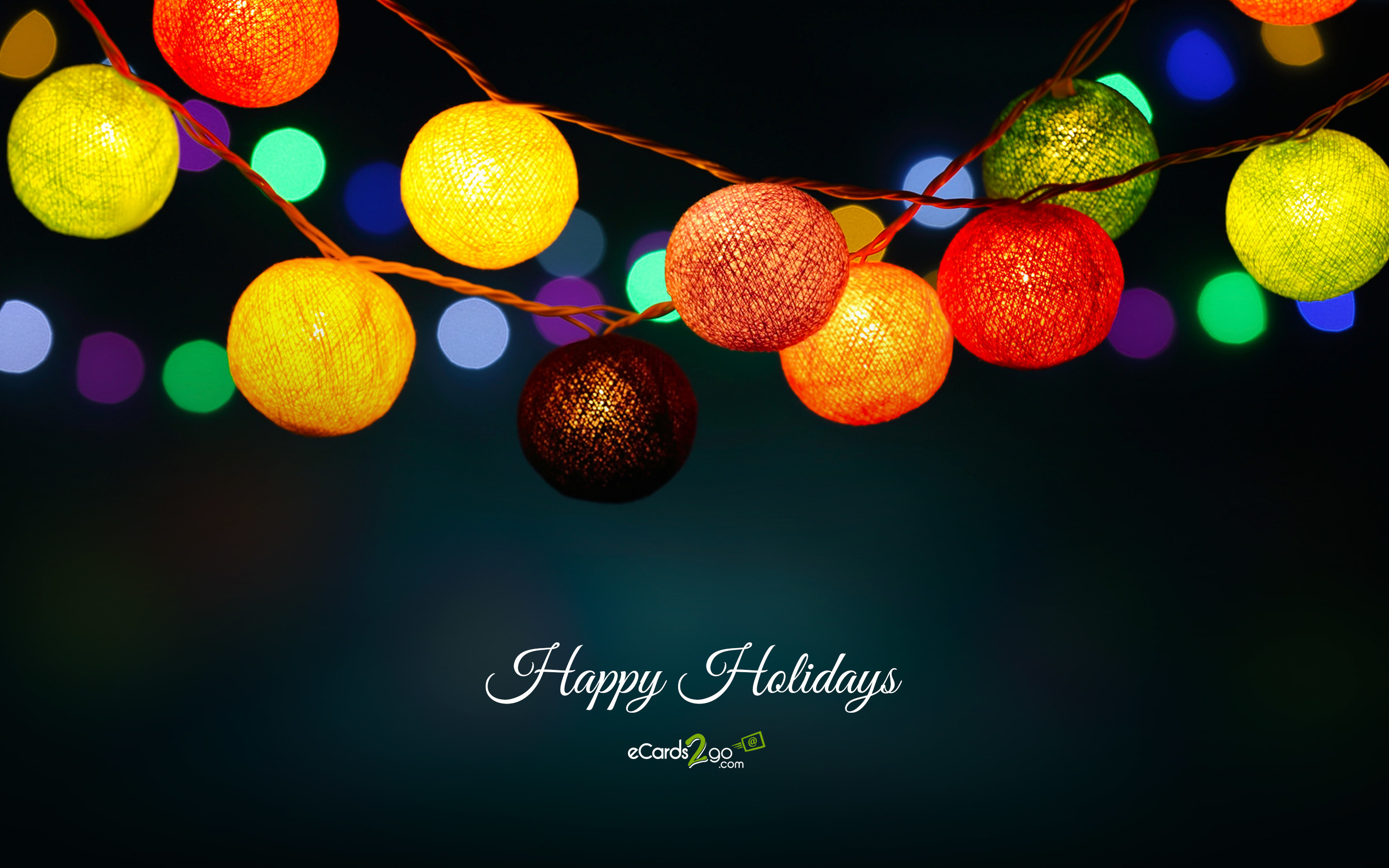 desktop holiday wallpaper  u00b7 u2460 wallpapertag