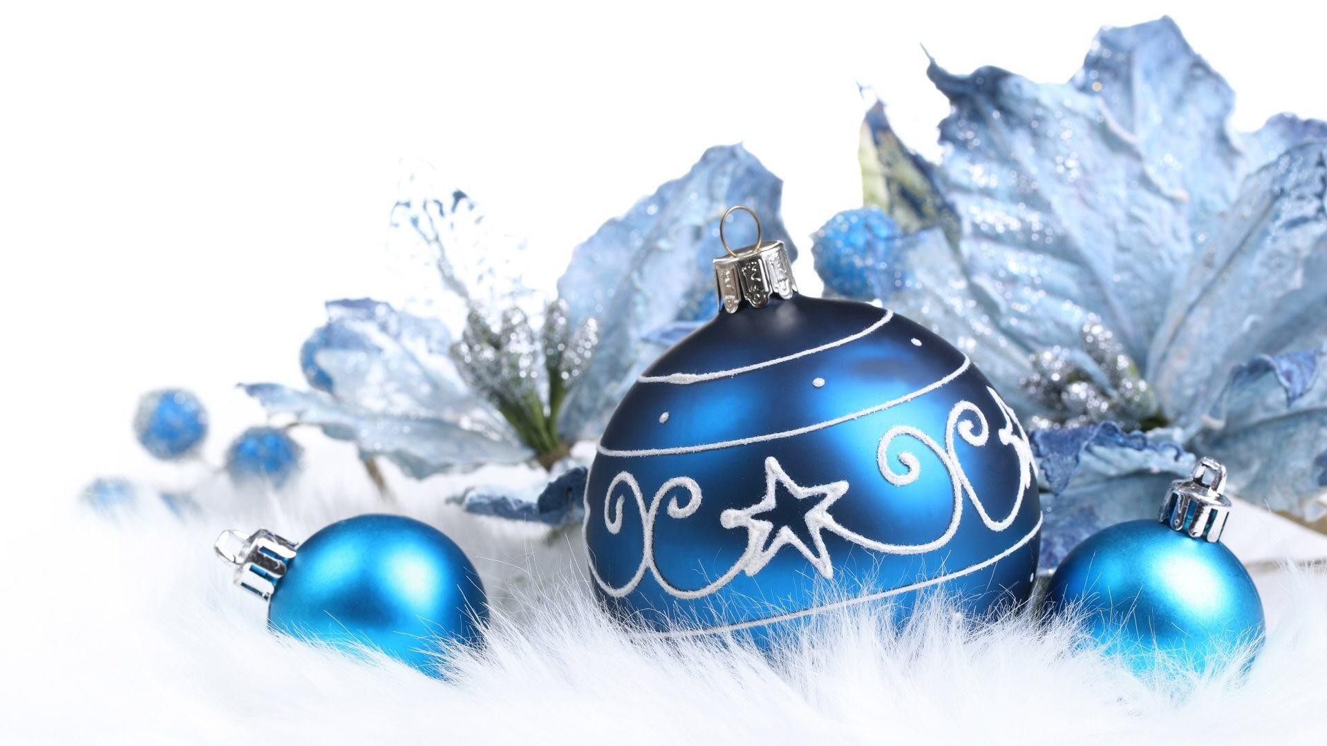 HD Christmas Wallpaper ·① Download Free Cool Full HD