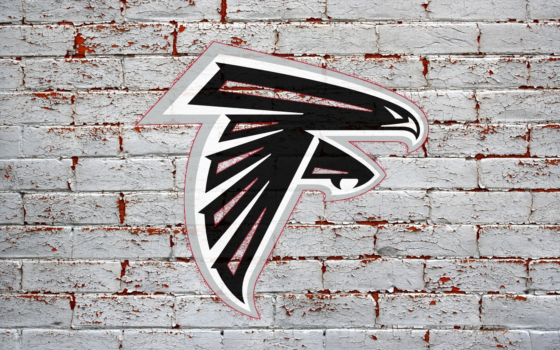 8 Atlanta Falcons Wallpaper8