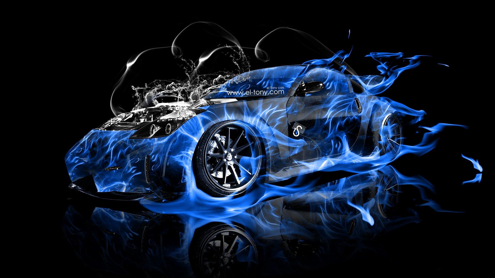 Mazda Furai Vehículos Supercars Hd Fondos De Pantalla: Veilside Wallpaper ·①
