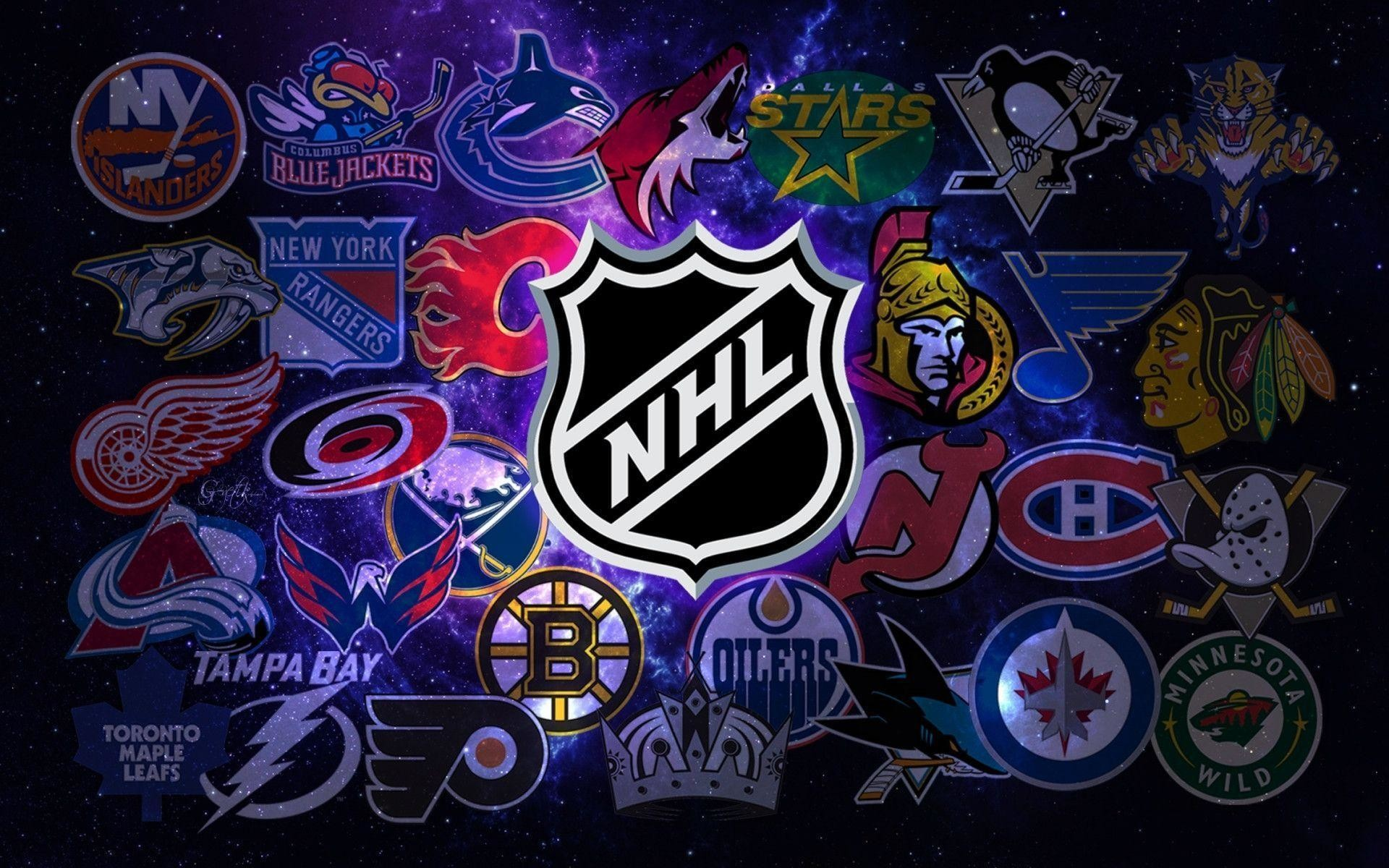 1920x1200 Nhl Wallpapers - Full HD wallpaper search