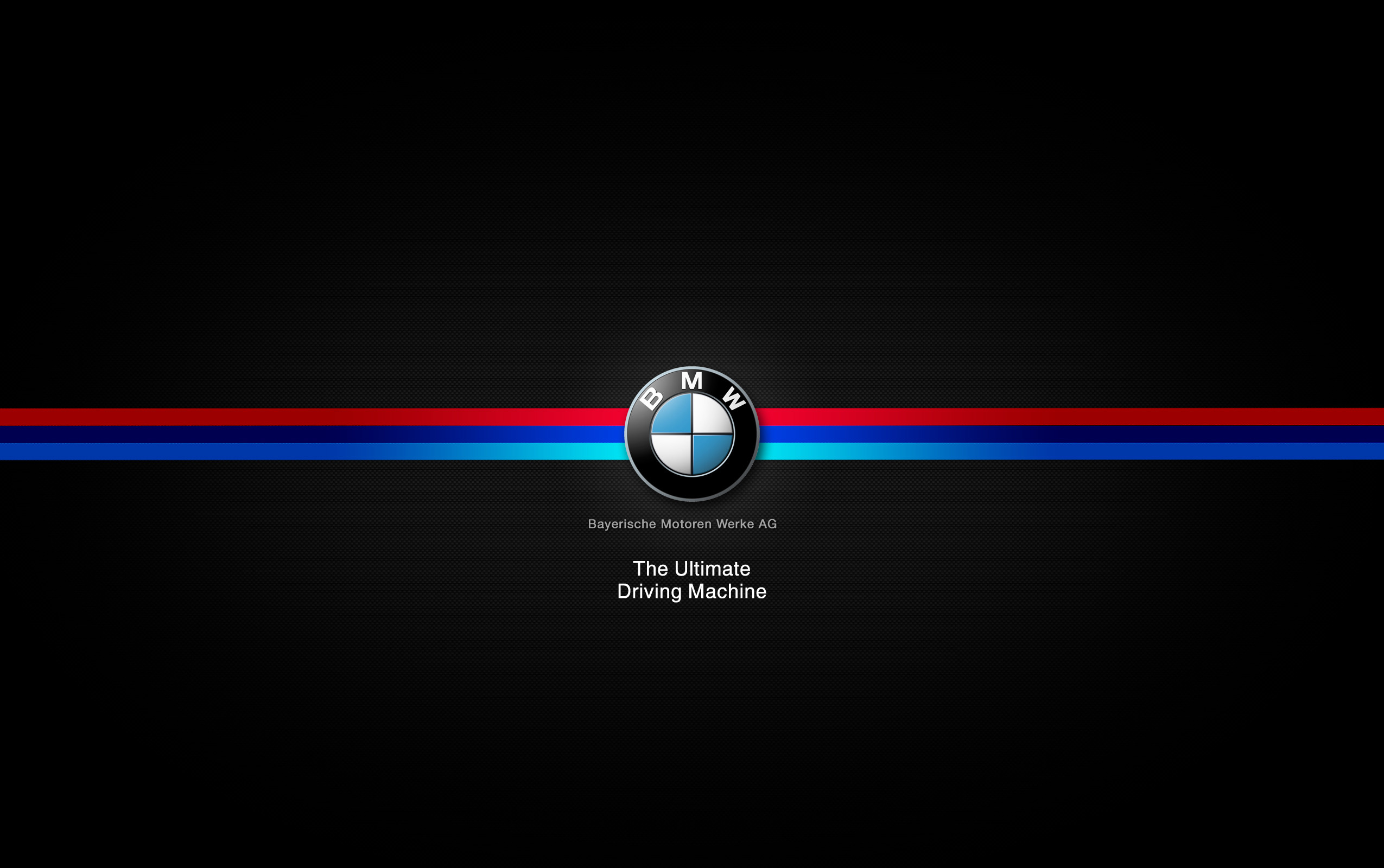 2550x1600 bmw m wallpaper background