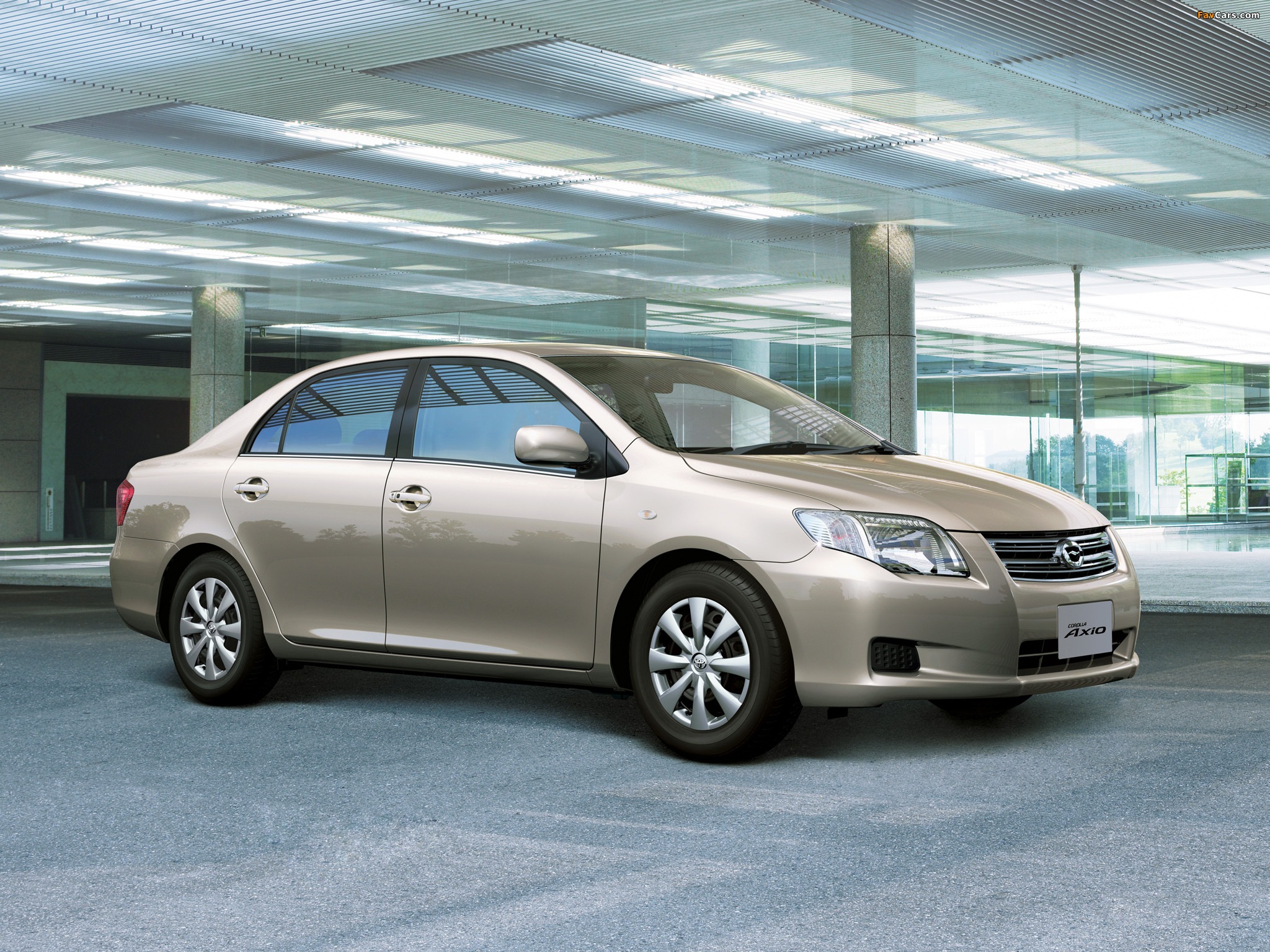 toyota corolla wallpapers. Black Bedroom Furniture Sets. Home Design Ideas