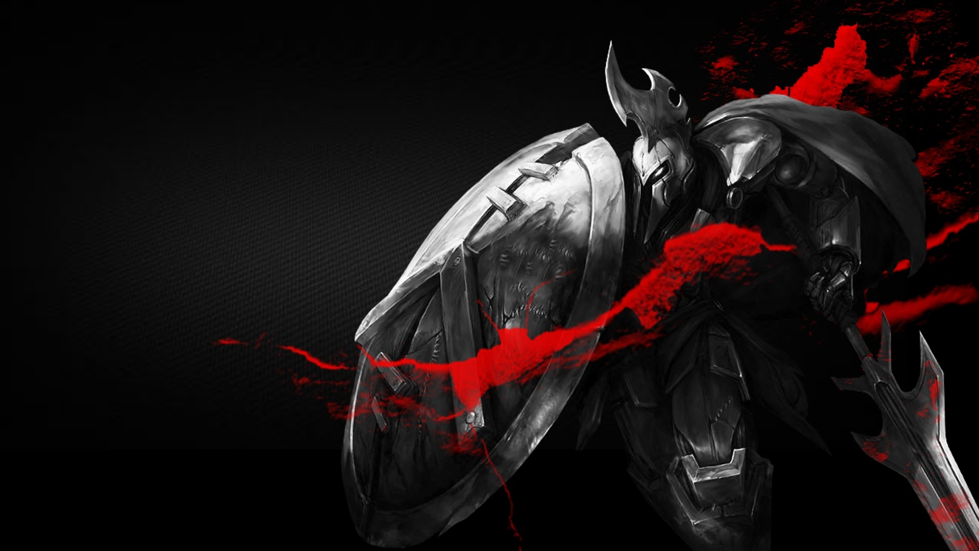 68+ Badass wallpapers ·① Download free awesome HD ...