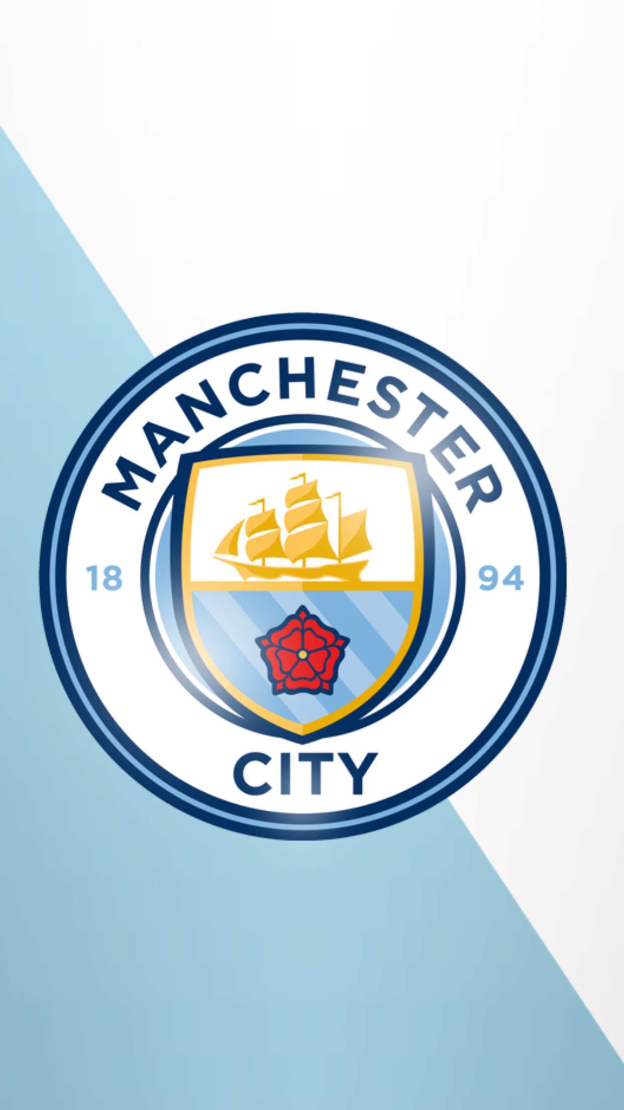 Man City Wallpaper 2017 ·①
